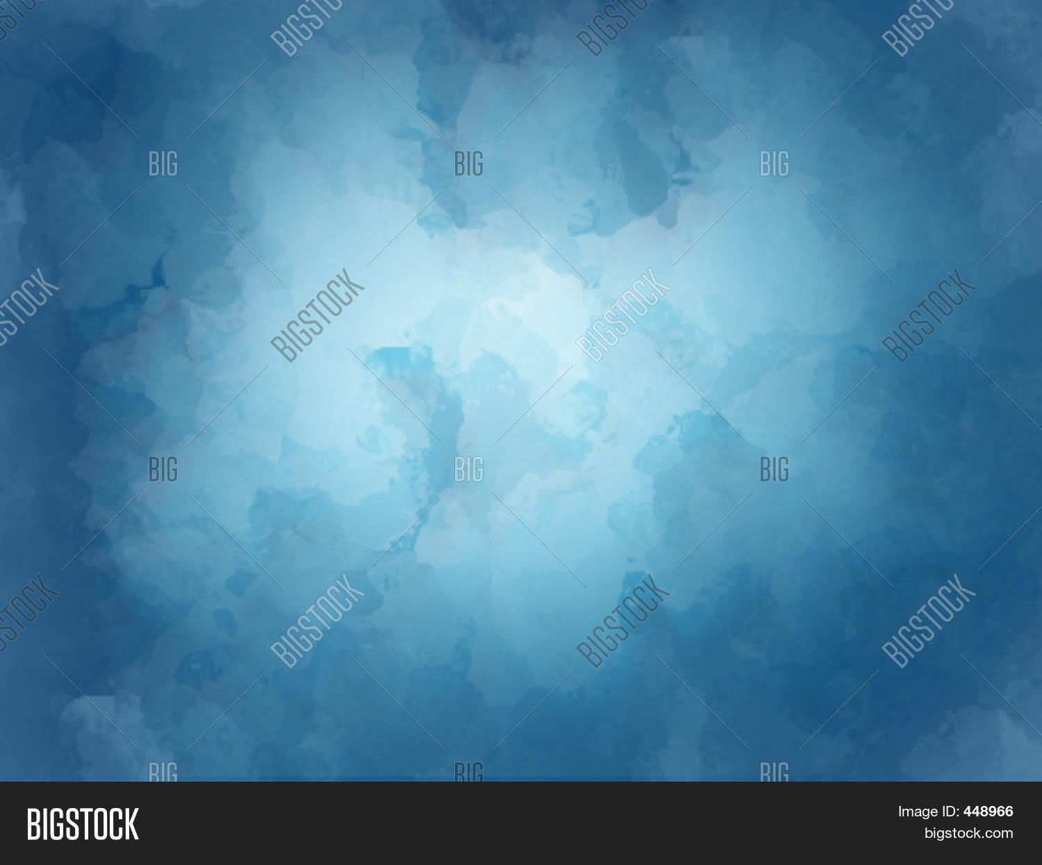 abstract,abstract blue background,art,backdrop,background,background abstract,backgrounds abstract,blue,blue background,blue background abstract,blue backgrounds,colorful,grunge,grunge background,grunge backgrounds,illustration,psychedelic,tie dye