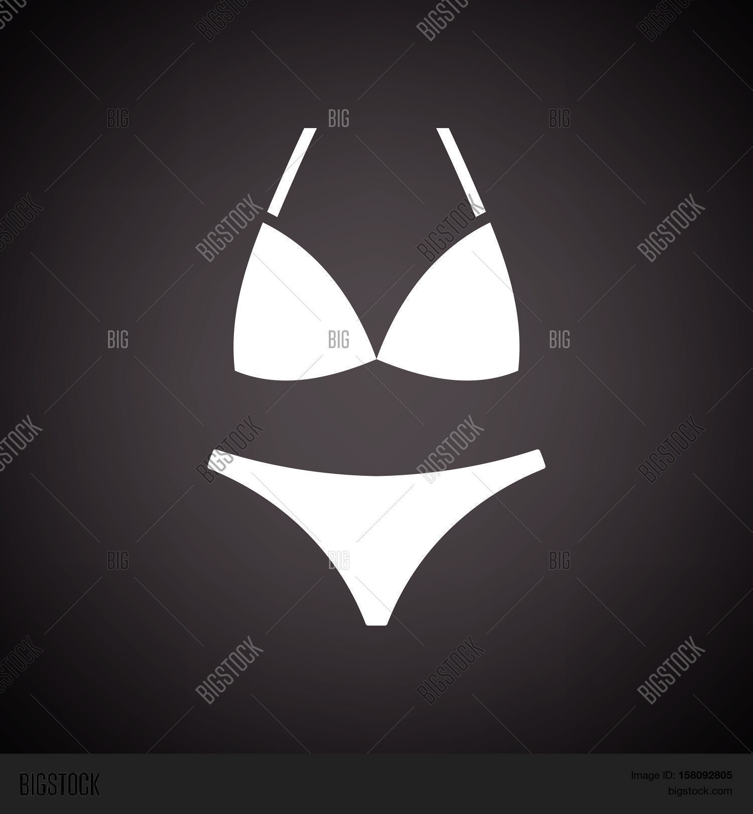 lingerie,bikini,underwear,bra,swimsuit,brassiere,illustration,undergarment,fashion,swimwear,vector,shopping,clothing,icon,clipart,top,sale,garment,clothe,summer,store,beach,breast,business,symbol,shop,panties,wear,label,swim,beachwear,string,isolated,measurement,cleavage,outline,symmetrical,shoulder,enhance,app,single,stencil,white,black