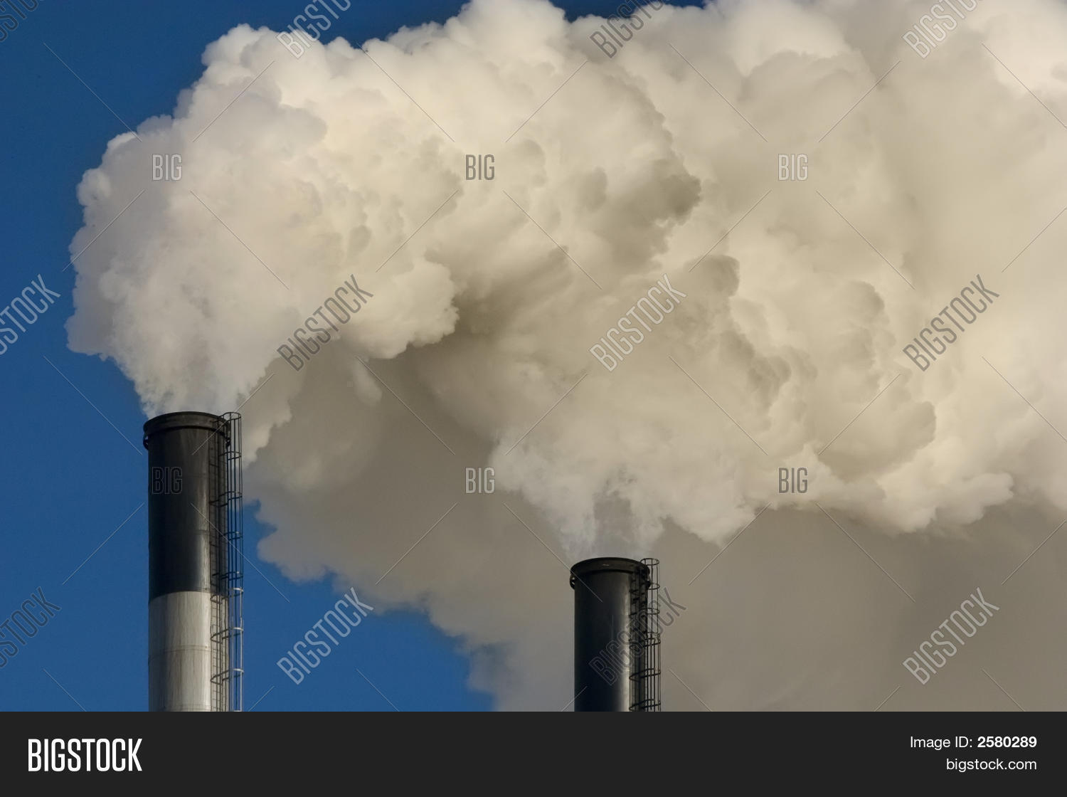 burning,carbon,chimney,coal,cooling,department,dioxide,electricity,energy,enterprise,environment,factory,fumes,funnels,generator,global,greenhouse,hazardous,heat,heating,industrial,industry,metallurgical,oil,pipes,plant,poison,pollution,power,protect,protection,rain,refinery,smog,smoke,smokestack,smoking,stacks,tower,toxic,truth,warming,world