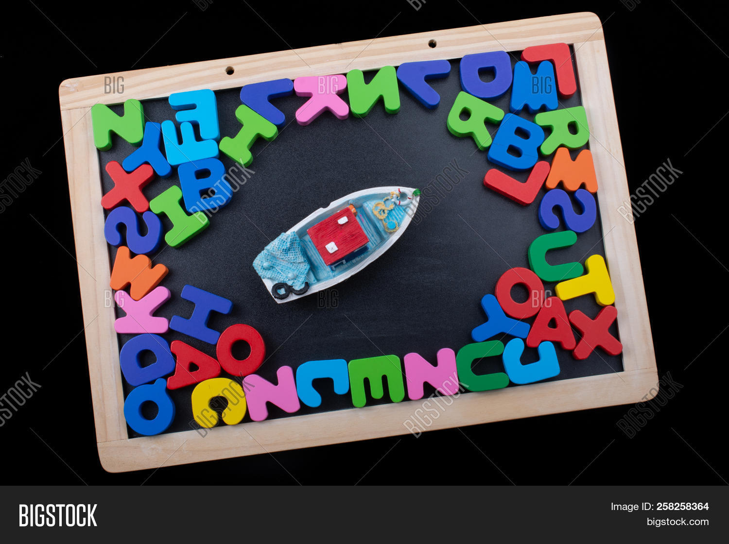 abc,academic,aducational,alphabet,alphabetical,article,backdrop,background,block,boat,business,caption,character,child,childhood,classroom,colorful,concept,creative,development,education,elementary,intelligence,iq,kindergarten,knowledge,learn,lesson,letter,message,pedagogy,preschool,primary,read,scholar,schooling,ship,spell,student,study,subtitle,teaching,text,training,travel,typography,wooden,word