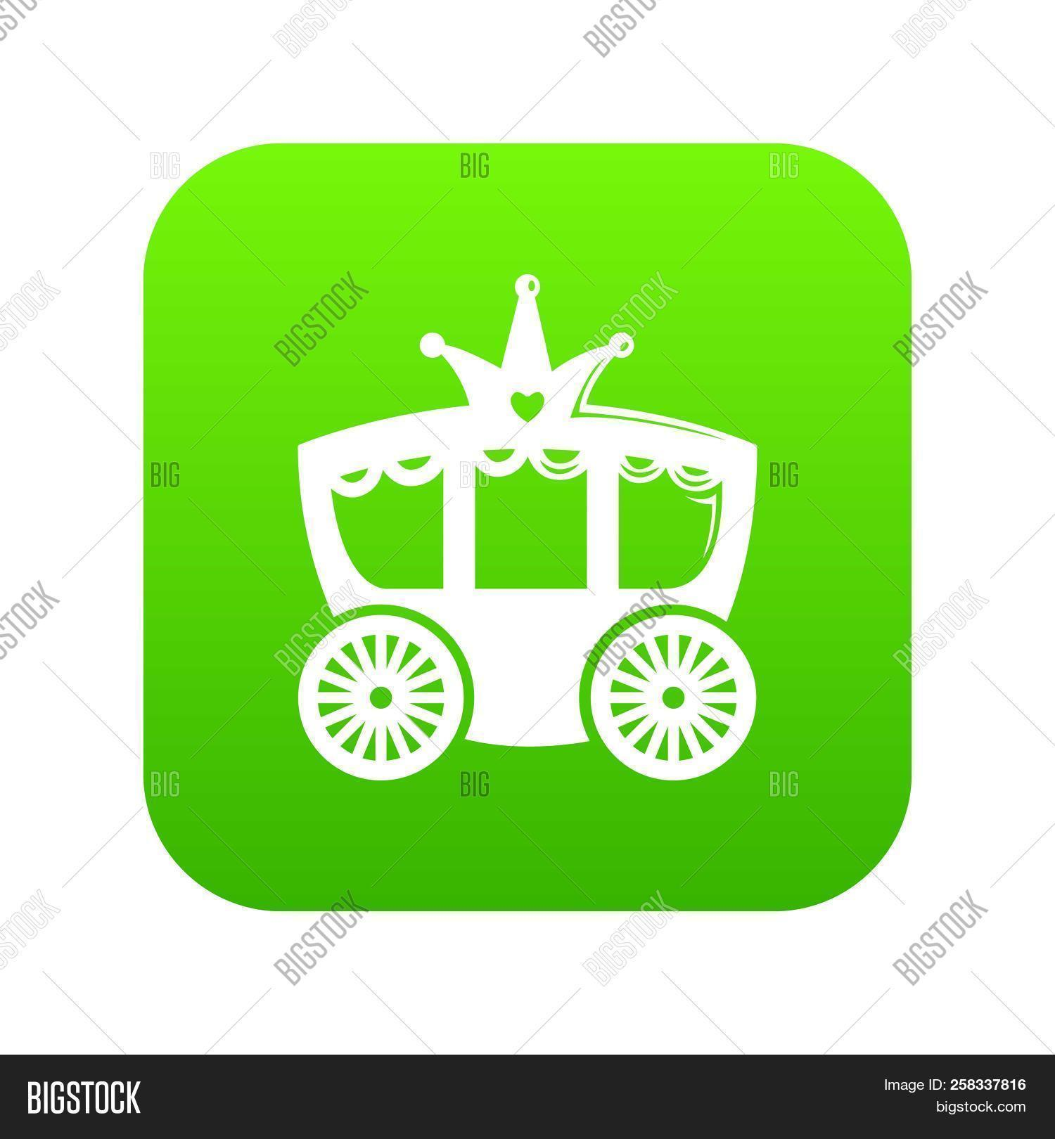 ancient,antique,art,brougham,card,carriage,cartoon,chariot,coach,contour,decoration,draw,drawing,elegance,fairytale,gharry,green,icon,illustration,isolated,lamp,lantern,light,luxury,medieval,object,old,ornament,ornate,outdoors,postcard,retro,royalty,shape,sign,silhouette,simple,single,style,symbol,transportation,travel,victorian,vintage,wealth,wedding,wheel,white