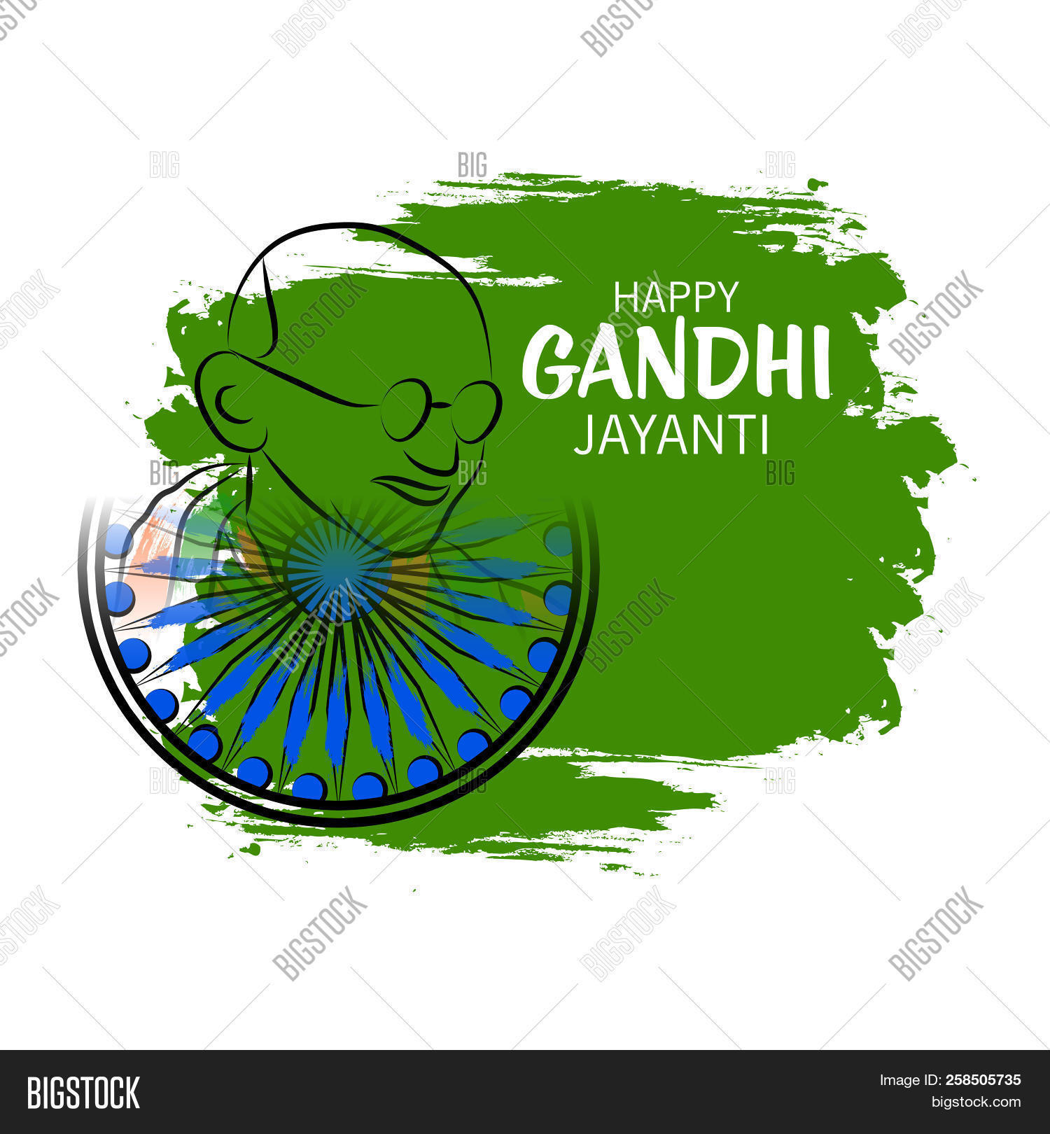 abstract,art,background,banner,birthday,brochure,creative,culture,day,design,editable,father,flag,flyer,gandhi,ghandhi,graphic,green,happy,hinduism,holiday,independence,india,indian,jayanti,mahatma,nation,national,october,old,orange,patriotic,republic,spectacles,text,travel,tricolor,vintage,wheel