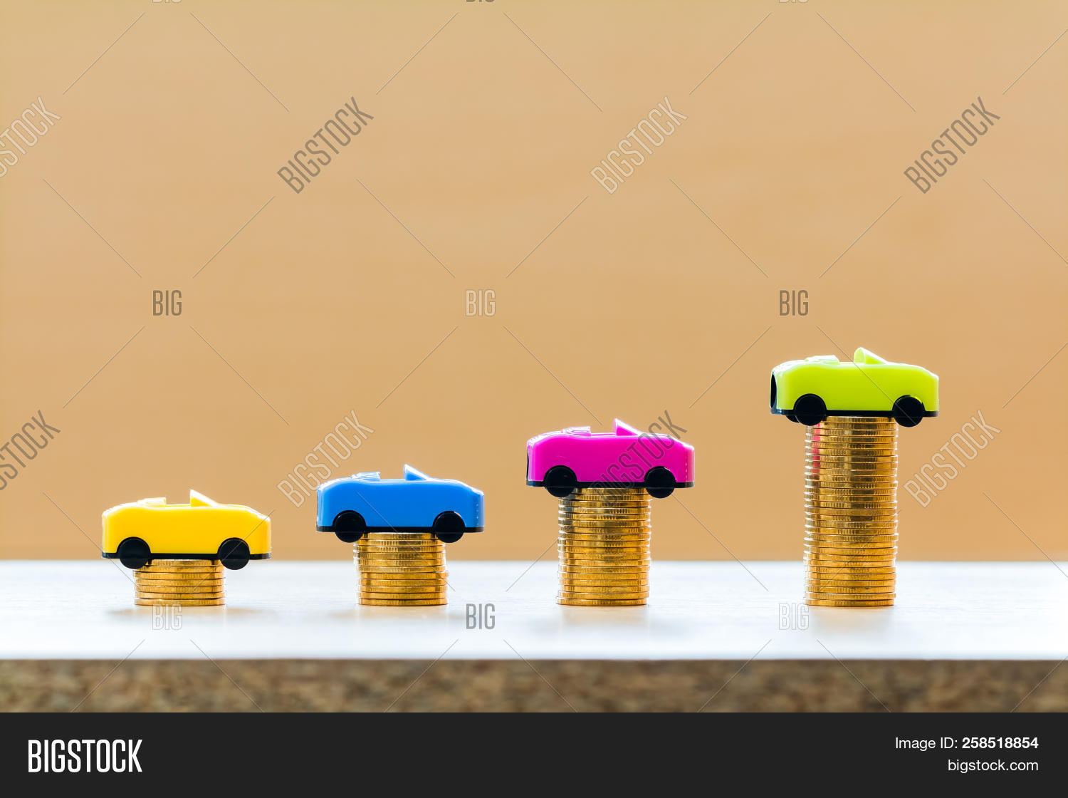 agent,asset,automobile,bag,bank,benefit,business,buy,car,chattel,collect,contract,debt,development,donate,earn,economy,express,family,finance,first,fund,give,growing,income,invest,investment,jar,lend,loan,money,mortgage,new,owner,payment,plan,profit,progress,prosperity,purchase,realty,retirement,revenue,salary,saving,shift,success,tax,term,transfer