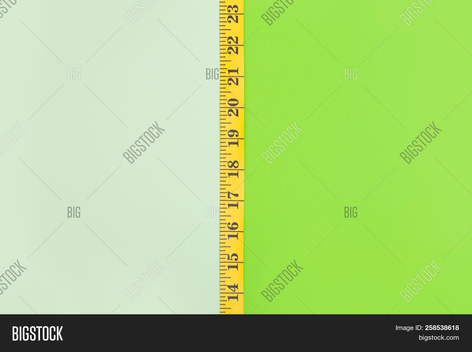 above,background,balance,blank,centimetr,choice,choose,clean,color,compare,concept,copyspace,devide,diet,eating,empty,fast,food,fruit,green,habbits,half,health,healthcare,healthy,hue,layout,lifestyle,loss,match,mearuse,meter,middle,nobody,nutrition,object,overhead,pace,paper,part,separate,slim,tape,tape-line,text,texture,top,vegetables,view,weight