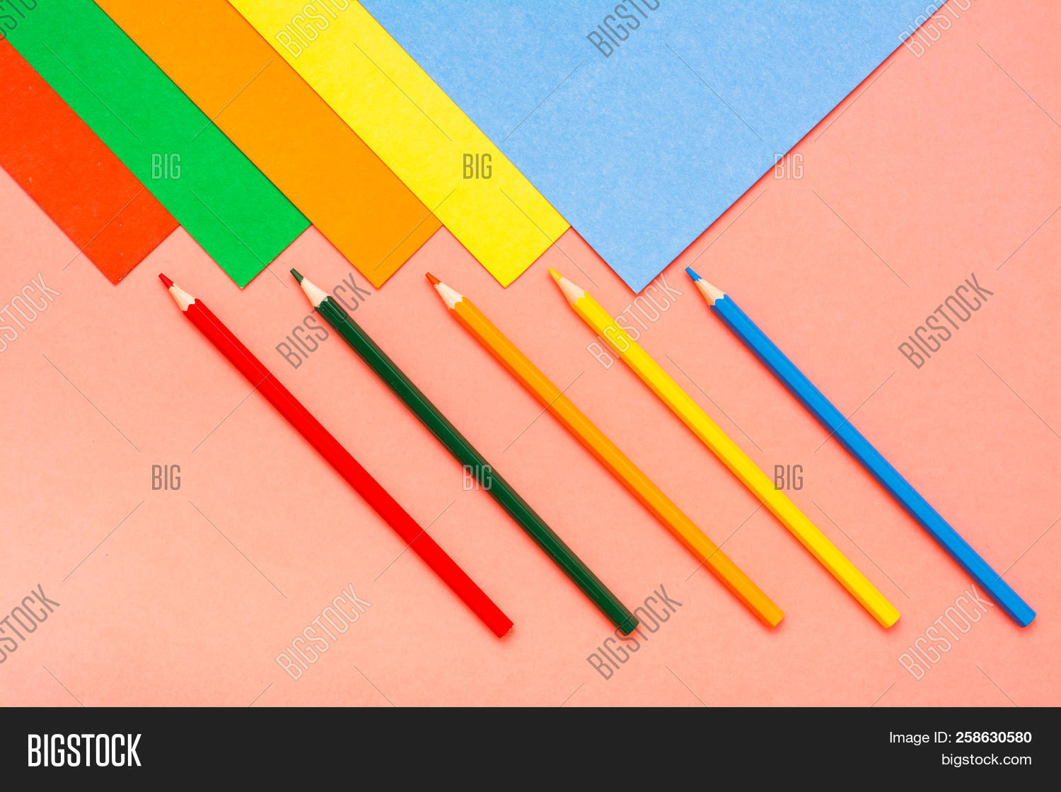 abstract,artistic,artwork,backdrop,background,blank,blue,bright,cardboard,color,colored,colorful,coloring,colour,composition,concept,copy,creative,creativity,decor,decoration,design,draw,empty,green,group,horizontal,object,office,orange,palette,paper,pattern,pencil,pile,pink,rainbow,red,row,shape,sheet,space,spectrum,striped,texture,variety,vibrant,yellow