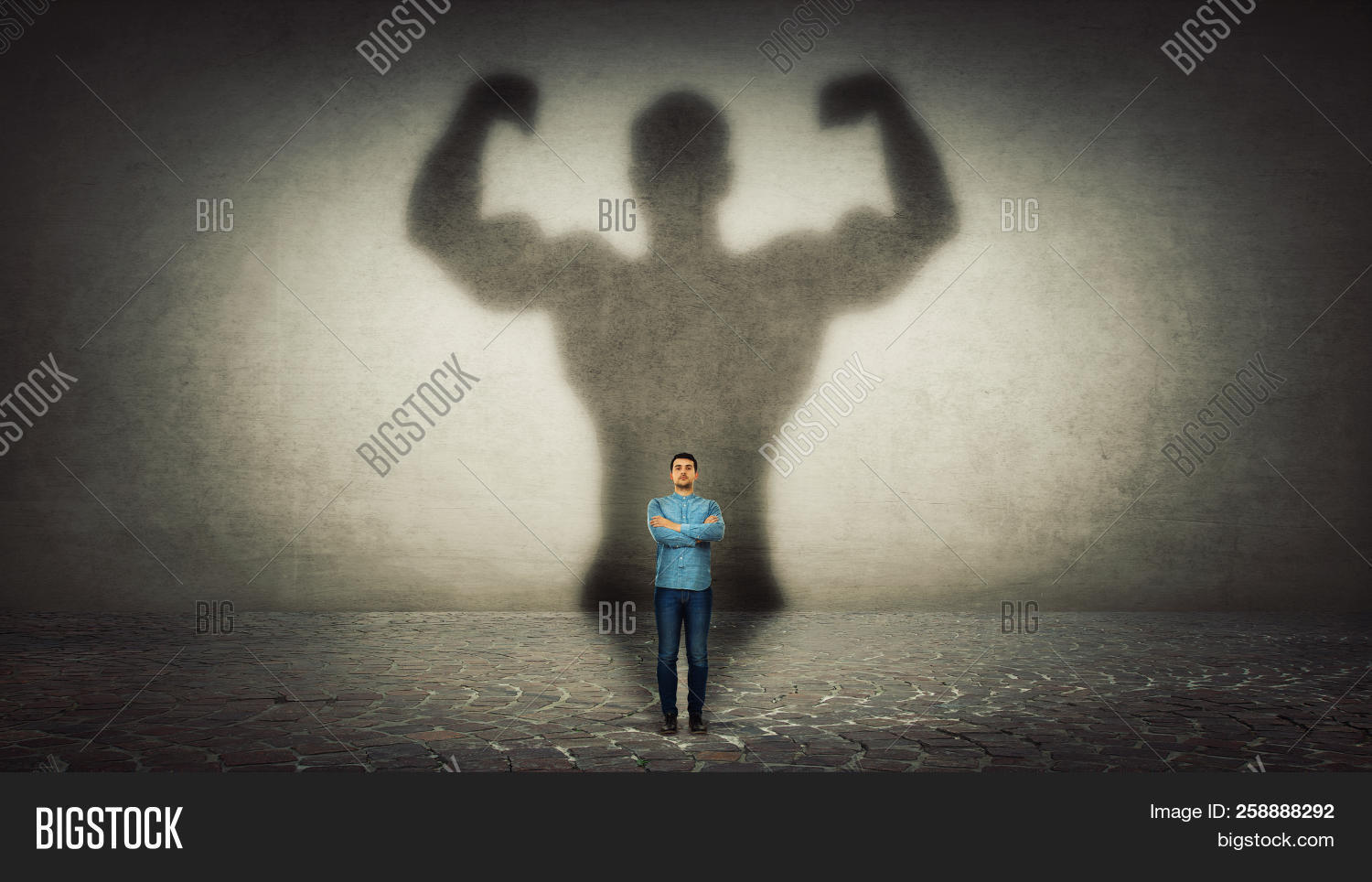 background,biceps,big,bodybuilder,boss,brave,business,businessman,career,cast,change,competition,concept,confident,crsossed,determination,determined,energy,force,hands,hero,inner,innovation,leader,leadership,male,man,manager,muscle,muscular,people,person,power,powerful,shadow,silhouette,small,strength,strong,success,successful,suit,super,superhero,transform,transformation,wall,winner,worker,young
