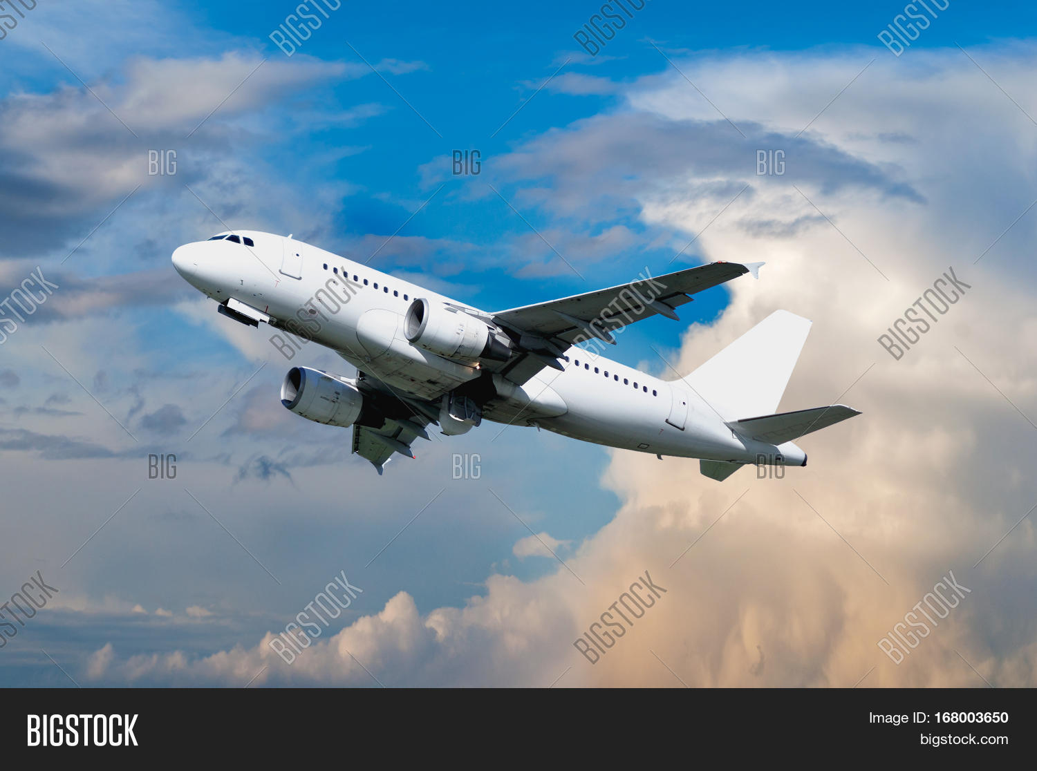air,aircraft,airliner,airplane,atmosphere,aviation,background,big,blank,blue,business,cargo,cloud,cloudscape,cloudy,day,energy,engine,eye,flight,fly,fuselage,heaven,high,huge,jet,liner,livery,machine,modern,passenger,plane,power,red,sky,speed,sun,sunlight,sunny,takeoff,technology,tourism,transport,transportation,travel,trip,turbine,vacation,white
