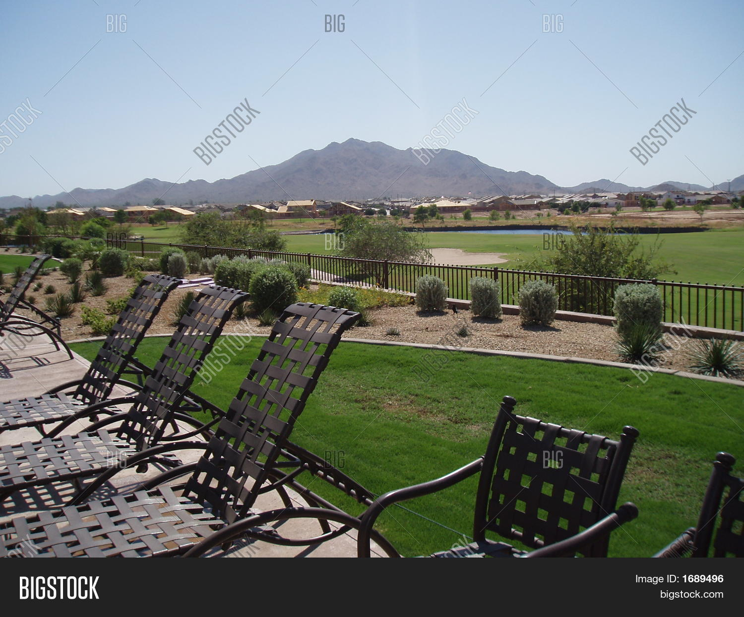 active,arizona,ball,cart,clouds,club,compete,competition,country,course,desert,divot,drive,exercise,fairway,feature,field,follow,form,game,golf,golfer,grass,green,greenery,hit,hobby,horizon,lake,landscape,leisure,life,links,man,muontains,natural,nature,outdoor,par,park,play,player,pool,practice,recreation,relax,retire,retirement,rough,scenery,scenic,score,senior,sky,skyline,sport,swing,tee,trees,vacation,water