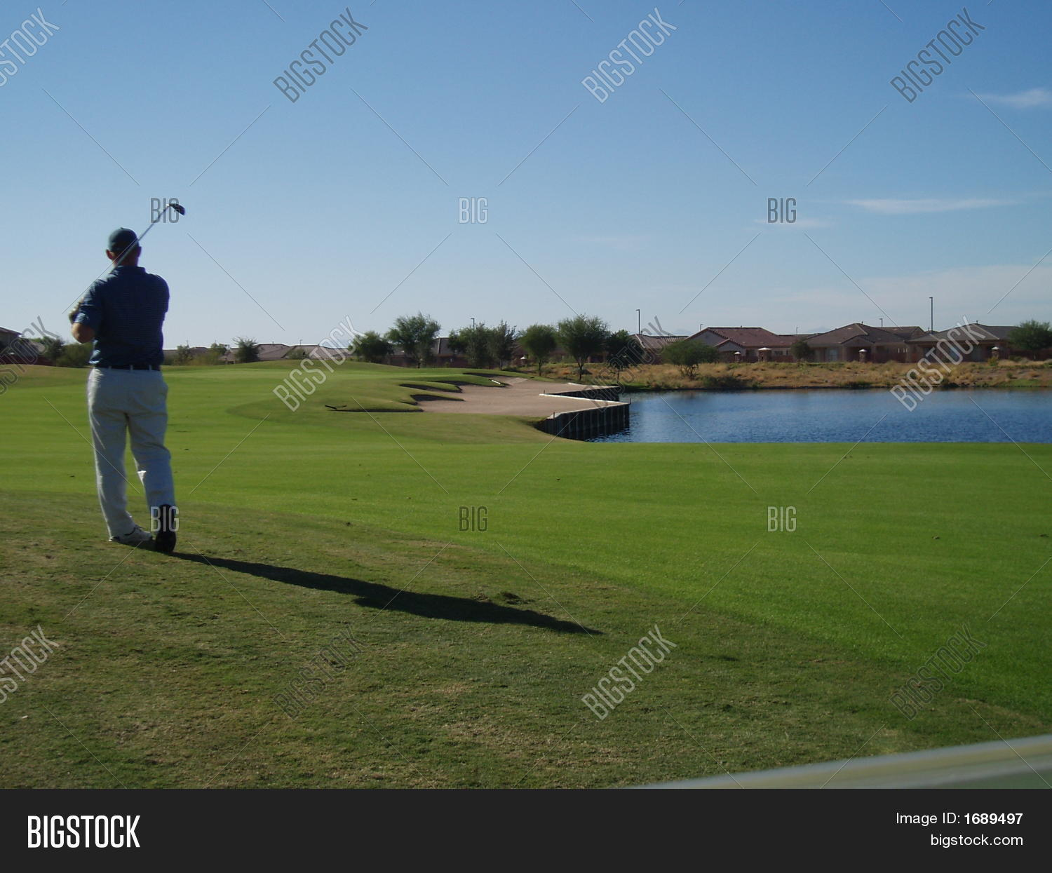 active,arizona,ball,cart,clouds,club,compete,competition,country,course,desert,divot,drive,exercise,fairway,feature,field,follow,form,game,golf,golfer,grass,green,greenery,hit,hobby,horizon,lake,landscape,leisure,life,links,man,natural,nature,outdoor,par,park,play,player,practice,recreation,relax,retire,retirement,rough,scenery,scenic,score,senior,sky,skyline,sport,swing,tee,trees,vacation,water