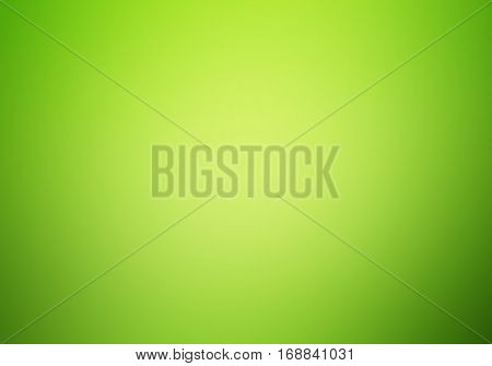 Abstract green background. Abstract green background. Abstract green background
