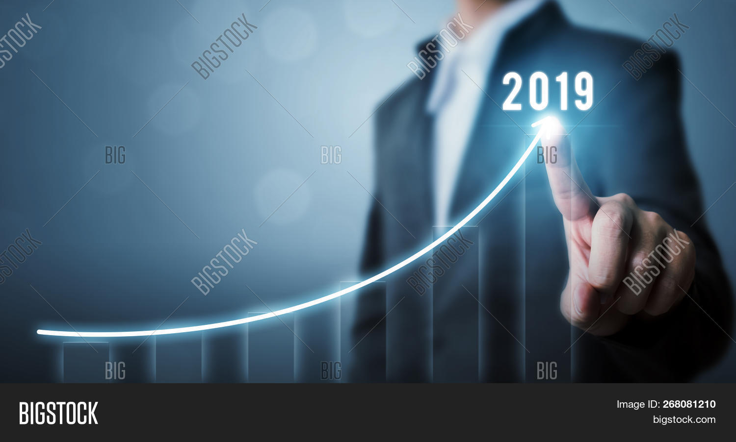 2019,achievement,advice,analysis,benefit,business,career,chart,company,concept,development,diagram,economic,education,efficiency,excellence,financial,goal,graph,grow,growth,hand,increase,industry,investment,leadership,man,management,manager,market,method,money,opportunity,performance,plan,professional,profit,progress,project,report,revenue,sale,solution,statistic,stock,strategy,success,target,trend,virtual