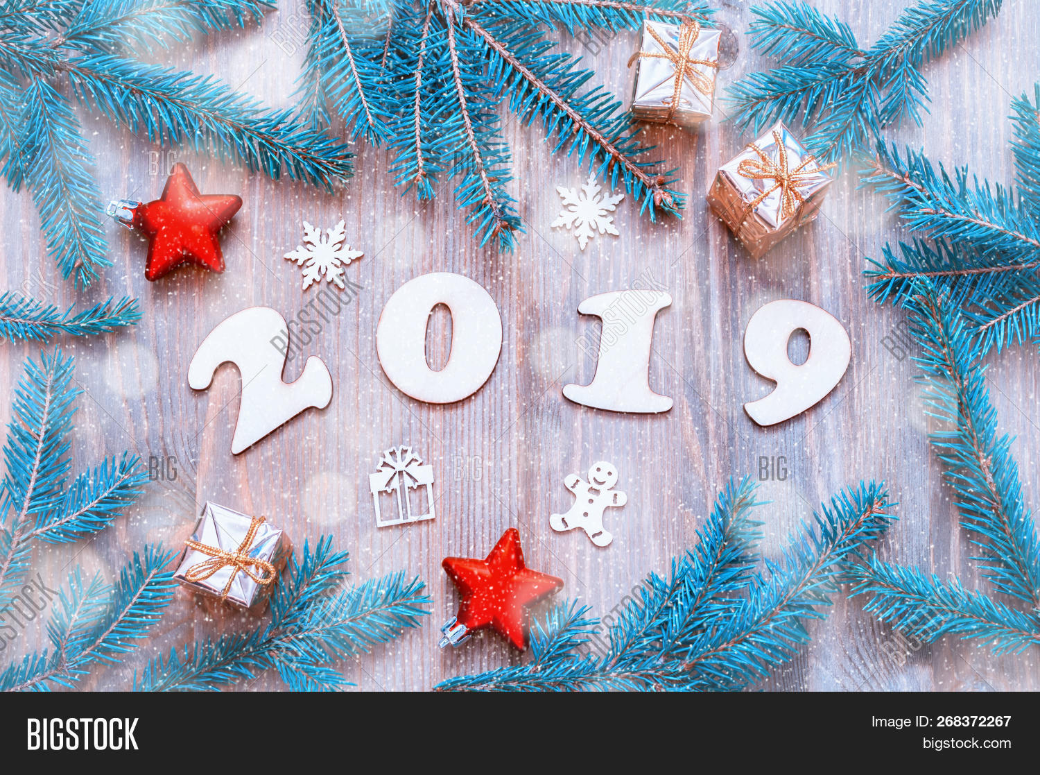 2019,background,bell,blue,box,branch,calendar,card,celebration,christmas,december,decoration,eve,festive,figure,frame,gift,golden,greeting,happy,holiday,invitation,object,postcard,present,red,ribbon,snowfall,snowflake,star,symbol,texture,time,tree,vacation,view,2019-winter,wood,wooden,xmas,New-year,new-year-background,2019-card,2019-year,2019-background,2019-composition,2019-postcard