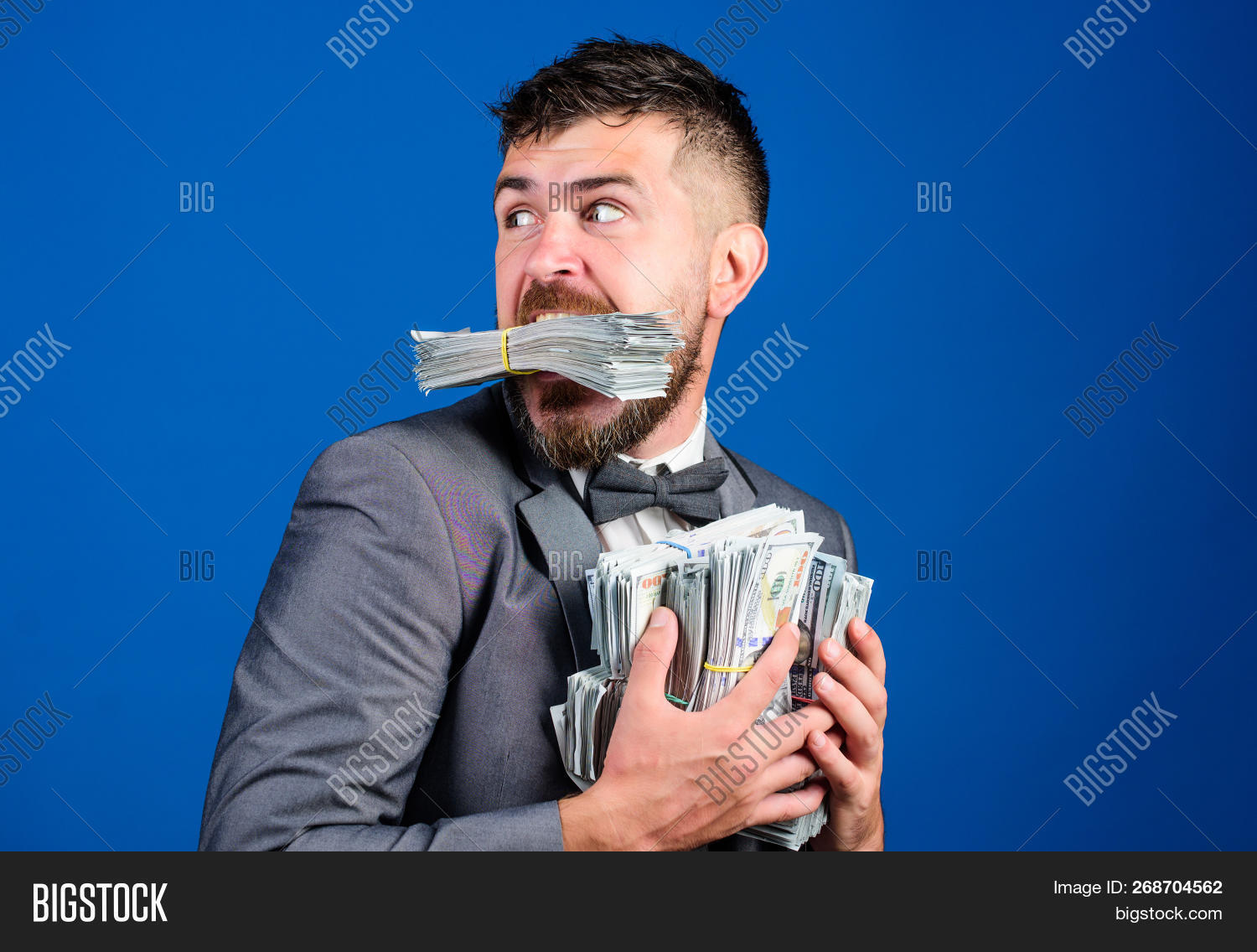 background,bank,banknote,beard,bearded,blue,boss,business,businessman,cash,ceo,concept,credit,currency,director,dollars,earnings,economy,fashion,feel,financial,get,hand,hipster,hold,like,loan,lot,man,money,mustache,pile,profit,quickly,rich,richness,salary,savings,scared,steal,surprise,surprised,symbol,thief,transaction,wellbeing