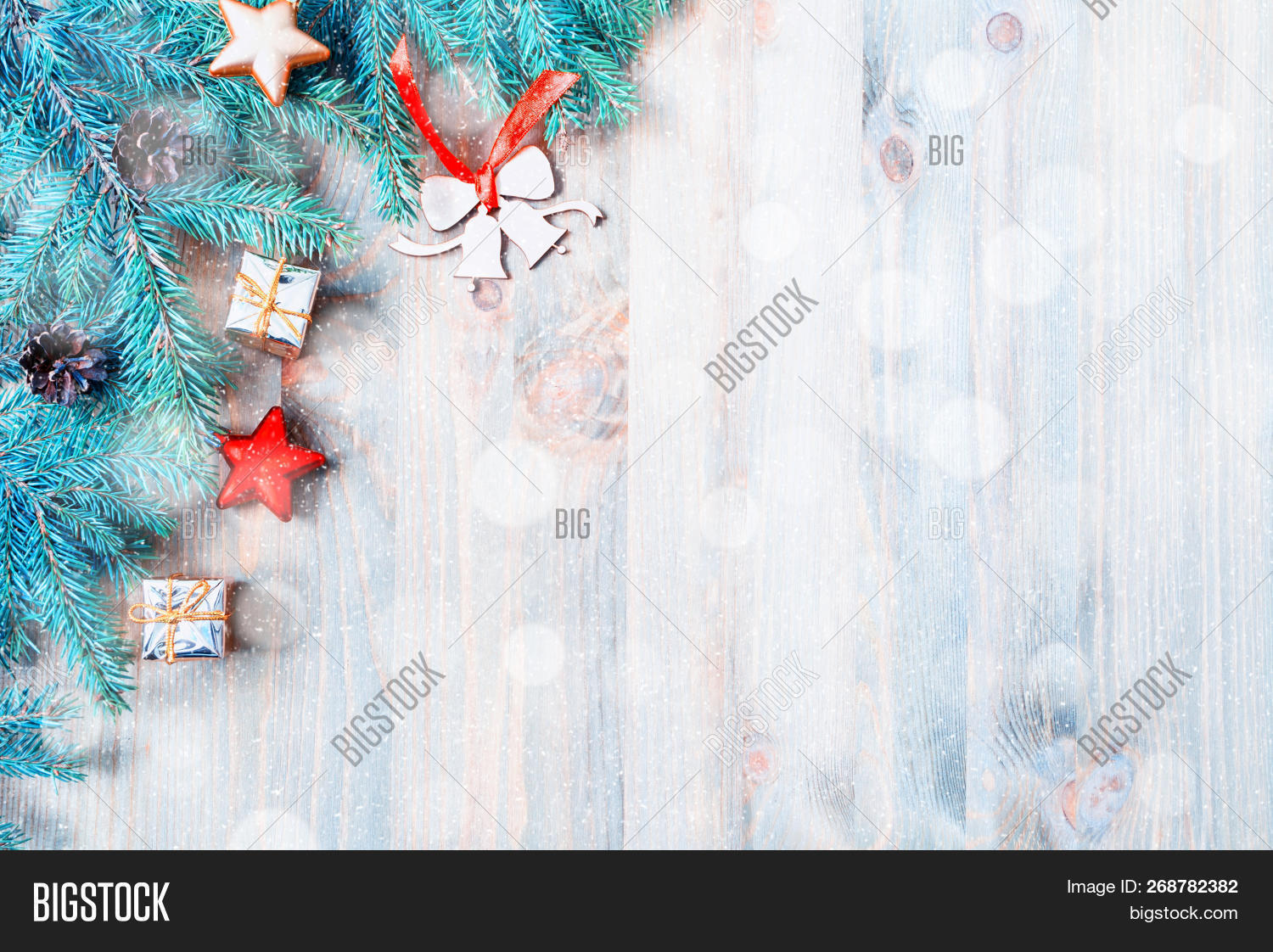 2019,background,Christmas-bell,blue,Christmas-branch,card,Christmas-celebration,christmas,Christmas-cone,Christmas-december,Christmas-decoration,eve,festive,fir,flat,Christmas-frame,free,Christmas-gift,golden,Christmas-greeting,happy-Christmas,holiday,Christmas-invitation,lay,Christmas-object,Christmas-paper,postcard,Christmas-present,red,snow,Christmas-snowflake,snowy,space,Christmas-texture,Christmas-top,Christmas-tree,Christmas-view,winter,wooden,xmas,New-year,new-year-background,Christmas-card,Christmas-background,Christmas-pattern,Christmas-illustration,Christmas-design,Christmas-postcard,Christmas-composition