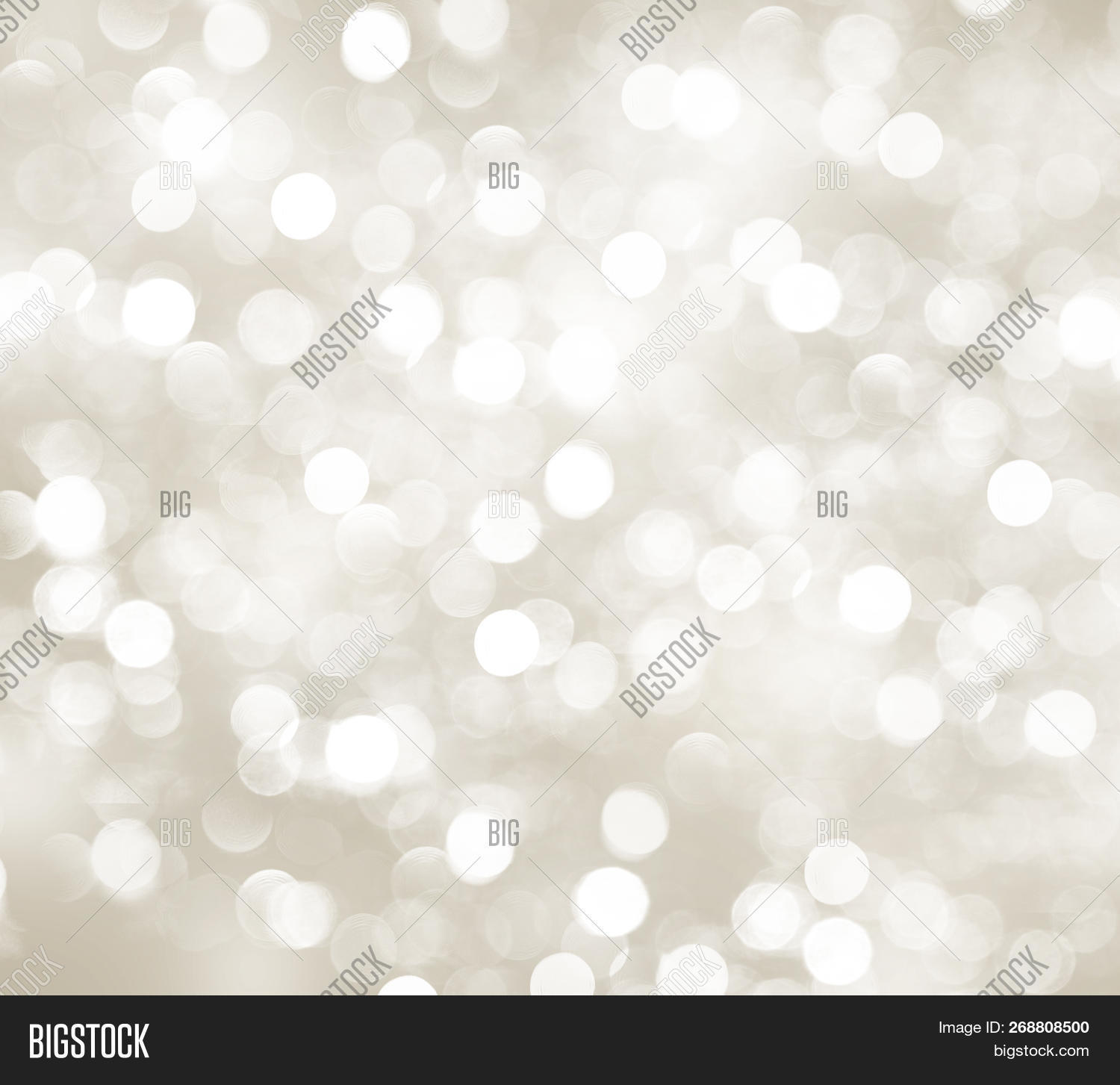 Abstract,Christmas,Silver,background,beautiful,beige,blurred,bokeh,bright,burn,circles,decoration,decorative,defocused,design,festive,flaming,glitter,gray,holiday,light,magic,pattern,shiny,sparkle,spot,texture,white