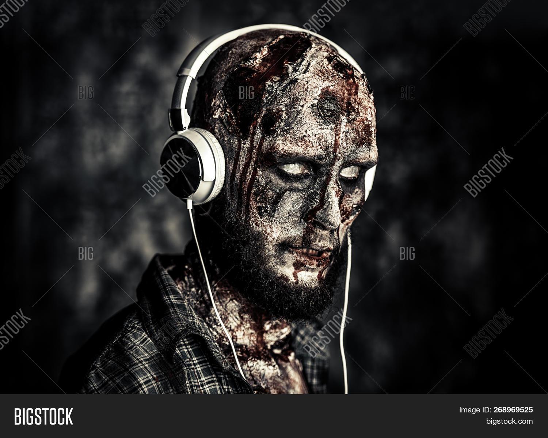 Bleeding #Scream Mask Horror Movie Evil Character Halloween Fancy Dress