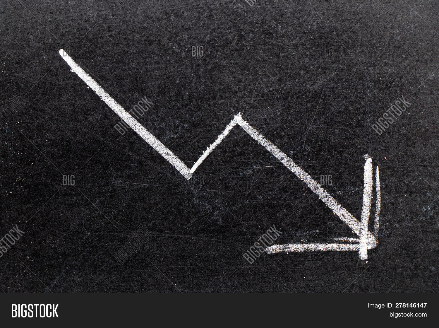 abstract,arrow,background,black,blackboard,board,business,chalk,chalkboard,chart,concept,crash,crisis,cursor,decline,decrease,design,diagram,direction,down,drawing,economic,economy,element,exchange,fall,finance,financial,graph,graphic,grunge,hand,icon,index,investment,loss,market,object,panic,price,recession,revenue,sell,shape,sign,statistics,stock,symbol,trend,white