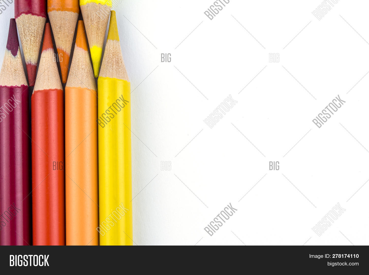 abstract,art,artist,background,blue,bright,collection,color,colored,colorful,colour,concept,crayon,creativity,design,doodle,draw,drawing,education,frame,graphic,green,group,grunge,hand,handmade,illustration,image,isolated,object,office,orange,paint,palette,pen,pencil,pink,rainbow,red,row,school,sharp,sketching,spectrum,stroke,texture,variation,vibrant,white,yellow