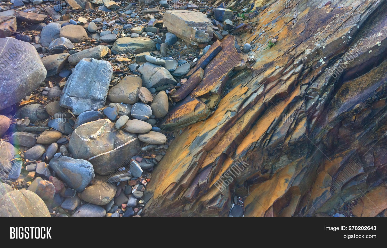 background,beautiful,blockage,color,landscape,landslide,mountain,natural,nature,outdoor,rock,stone,surface,texture