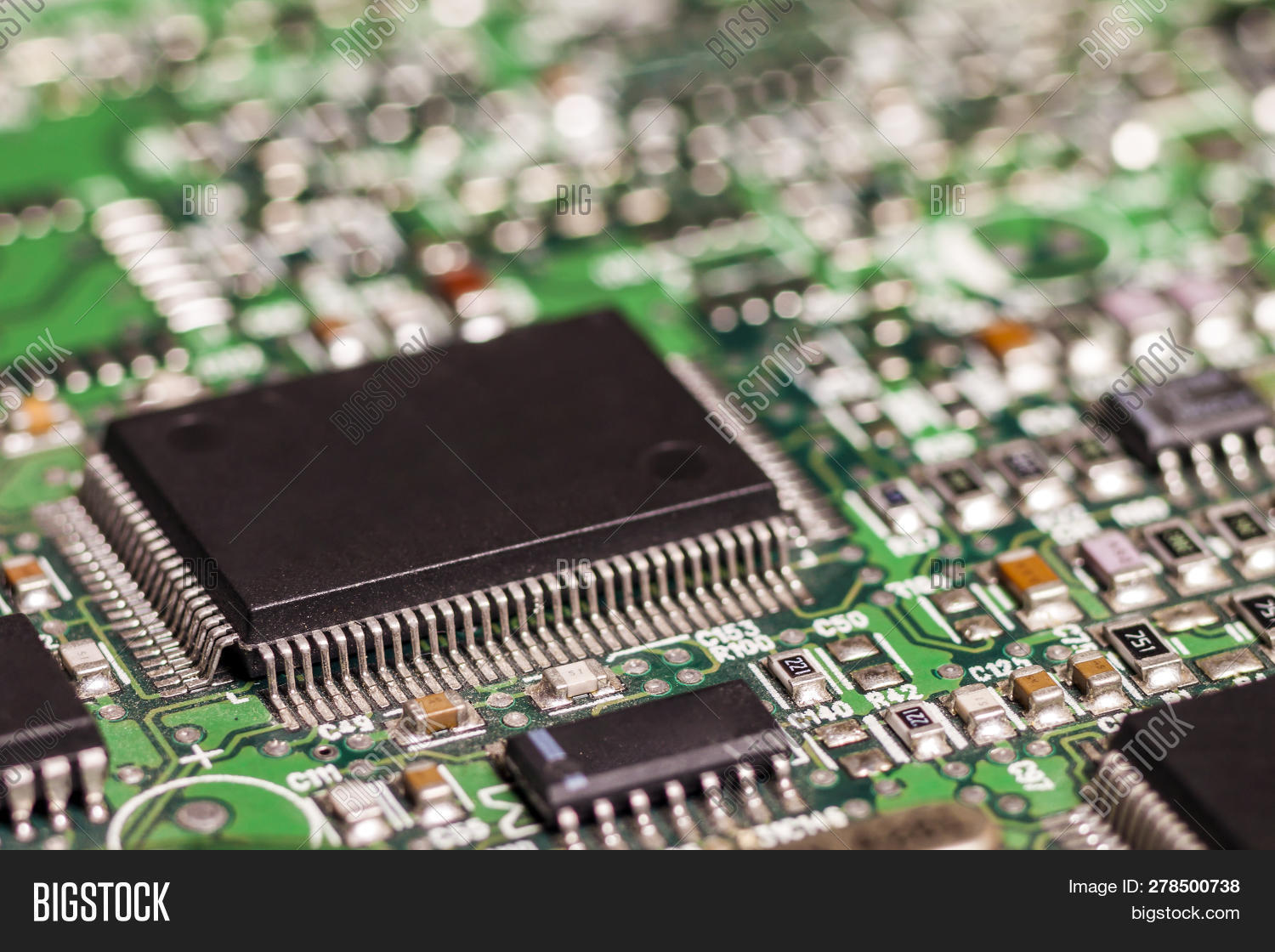 abstract,background,blue,board,card,chip,circuit,circuitry,closeup,communication,component,computer,concept,connection,data,design,detail,device,digital,electric,electrical,electricity,electronic,engineering,equipment,green,hardware,high,industry,information,integrated,macro,microchip,microprocessor,modern,motherboard,network,part,pattern,pc,pcb,printed,processor,science,semiconductor,system,tech,technology,transistor