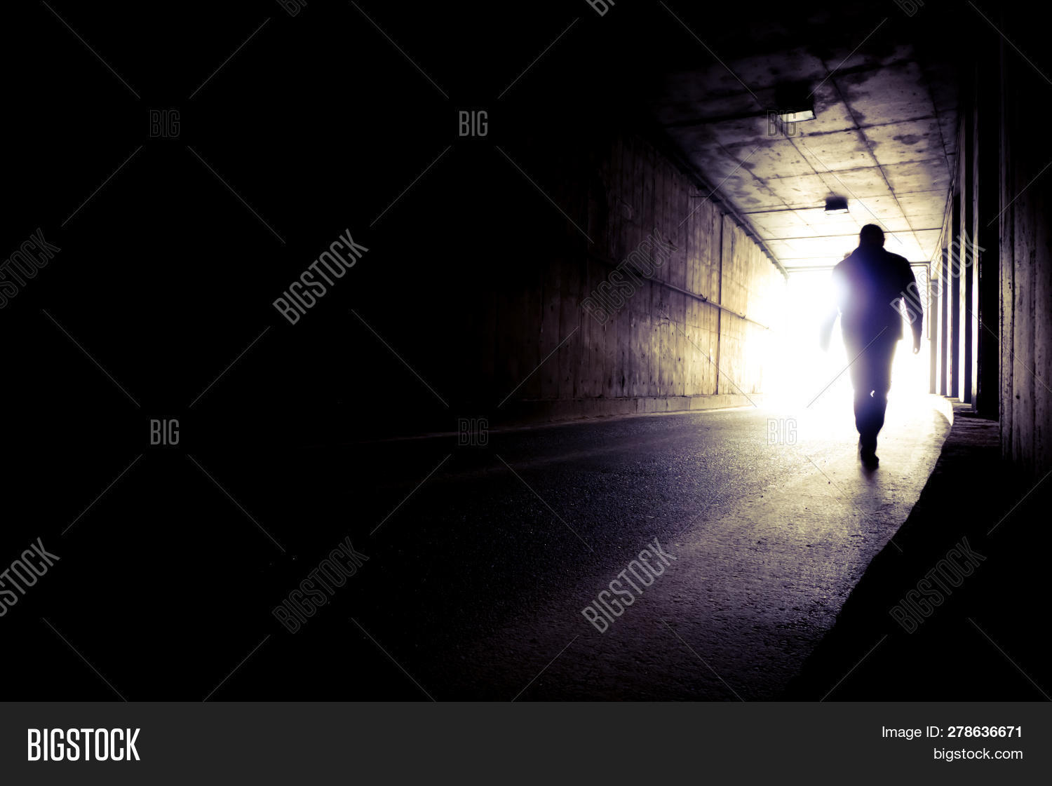 abstract,alone,art,black,bright,concept,corridor,dark,death,dying,end,exit,experience,faith,future,goal,graffiti,heading,heaven,hope,human,leaving,life,light,loneliness,lonely,loss,male,man,movement,moving,near,next,pass,people,person,plan,road,shadow,silhouette,steps,street,towards,tunnel,underground,urban,walk,wall,way,white