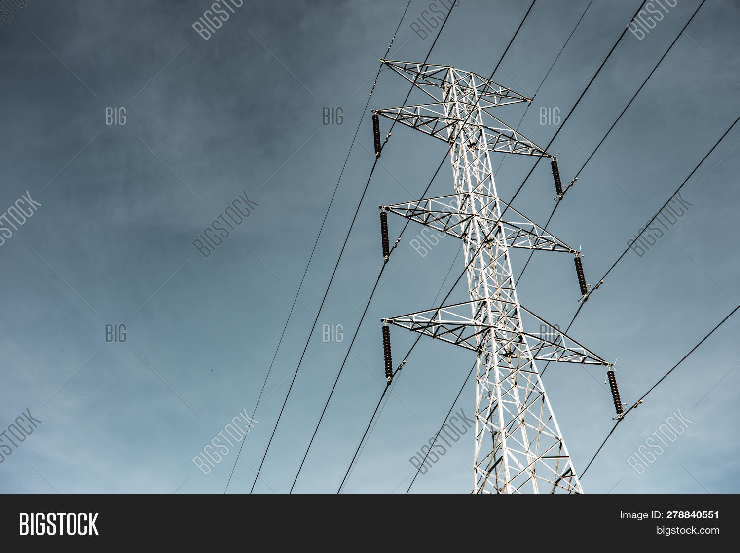 architecture,background,beautiful,cables,clouds,communication,construction,distribution,electric,electrical,electricity,energy,engineering,environment,equipment,field,forest,green,grid,high,industrial,industry,infrastructure,landscape,line,meadow,natural,nature,old,plant,pole,post,power,pylon,road,row,rural,sky,summer,supply,system,technology,transformer,transmission,tree,utility,volt,voltage,wood