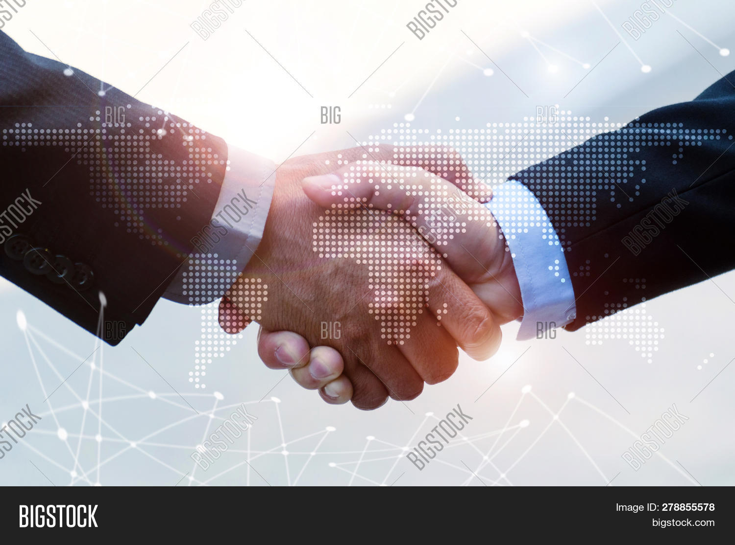 agree,agreement,business,businessman,city,company,connect,connection,contract,cooperation,corporate,data,deal,digital,double,exposure,financial,future,global,globe,greeting,hand,handshake,high,innovation,investment,investor,man,map,negotiation,network,networking,partner,partnership,people,power,shake,social,success,successful,team,teamwork,tech,technology,trade,trust,virtual,web,welcome,world
