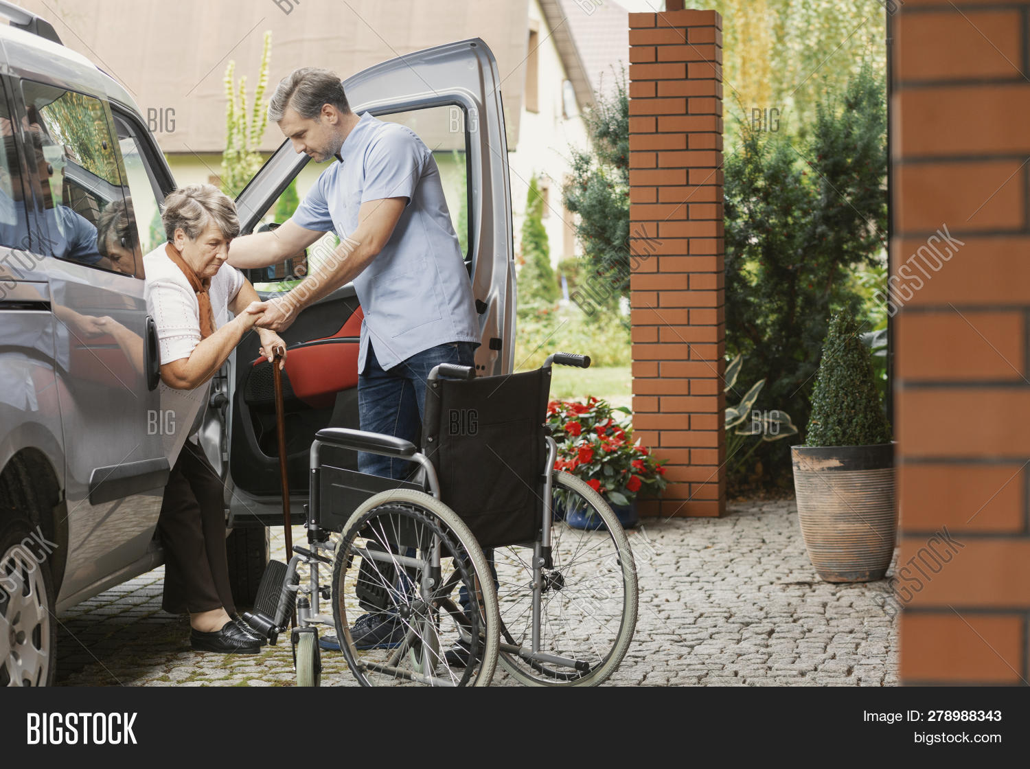 Elderly,Geriatric,Helpful,aging,alzheimer,attack,breath,breathless,breathlessness,car,care,caregiver,chest,facility,fatigue,garden,get,grandmother,grandparent,grey,healthcare,heart,helping,home,lady,malaise,male,man,nurse,nursing,old,outdoor,pain,park,parkinson,patient,pensioner,problem,professional,retirement,senior,son,stroke,support,to,volunteer,weakness,wheelchair,woman,worker