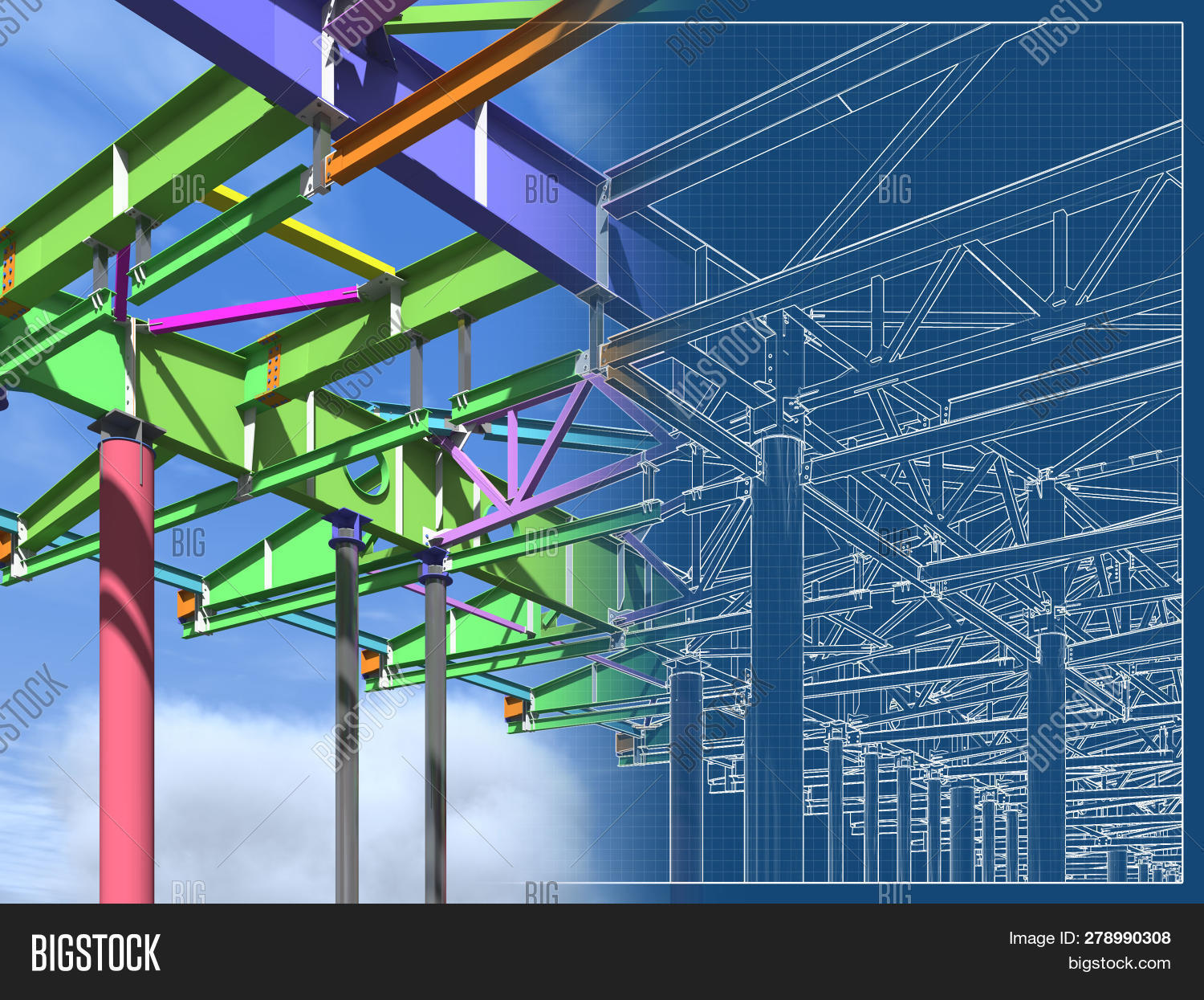 3d,BIM,architecture,background,beam,blueprint,bolt,brown,building,business,channel,chimney,construction,designer,down,drawing,energy,engineer,engineering,equipment,exterior,factory,floor,frame,framework,industrial,industry,installation,iron,metal,model,modern,pipe,plant,project,railing,roof,site,sky,stair,staircase,steel,structural,structure,surveys,technology,urban,view,wire