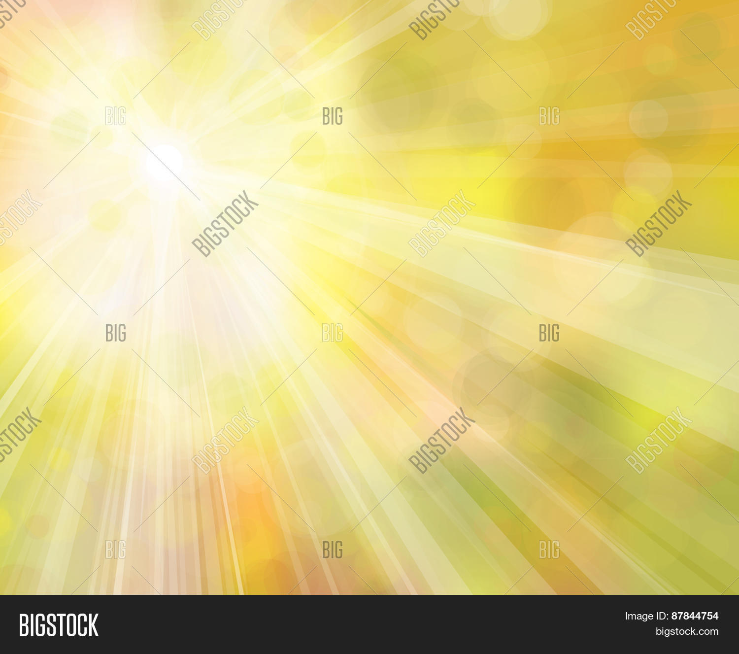 abstract,autumn,autumnal,autumn background,backgraund,background,background green,beautiful,beautiful background,beauty,beauty background,bright,bright background,color,color background,colorful,colorful background,colorful backgrounds,cute,day,decoration,design,dot,dot pattern,fall,fall background,fall backgrounds,gold,gold background,golden,golden background,graphic,green,green background,green backgrounds,light background,lights background,nature,nature abstract,nature background,nature backgrounds,pastel,pastel background,pattern,pattern background,rays,shine,sky,spring,spring background,spring vector,summer,summer background,sun,sunlight,sunny,sunny day,sunny sky,sun rays,sunrays,sunshine,sun vector,tender,texture,vector,wallpaper,white,yellow,yellow background