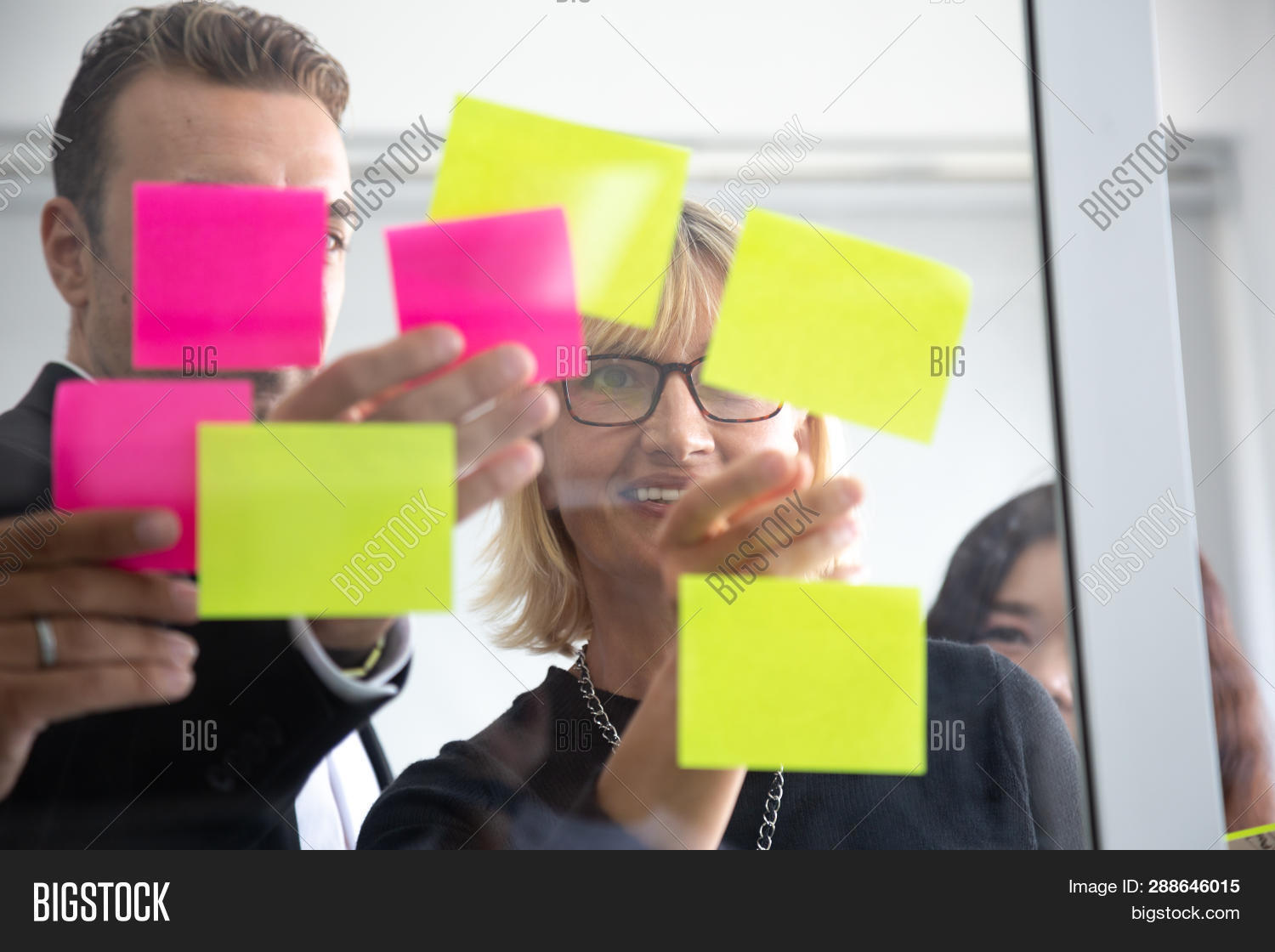 agile,appointment,attaching,board,business,date,deadline,diagram,do,due,efficiency,execute,goal,hand,information,kanban,lean,list,male,man,management,manufacturing,method,note,office,organization,paper,person,physical,planning,process,progress,project,reminder,schedule,scrum,software,start,step,stickers,sticky,strategy,target,task,teamwork,text,time,to,wall,work