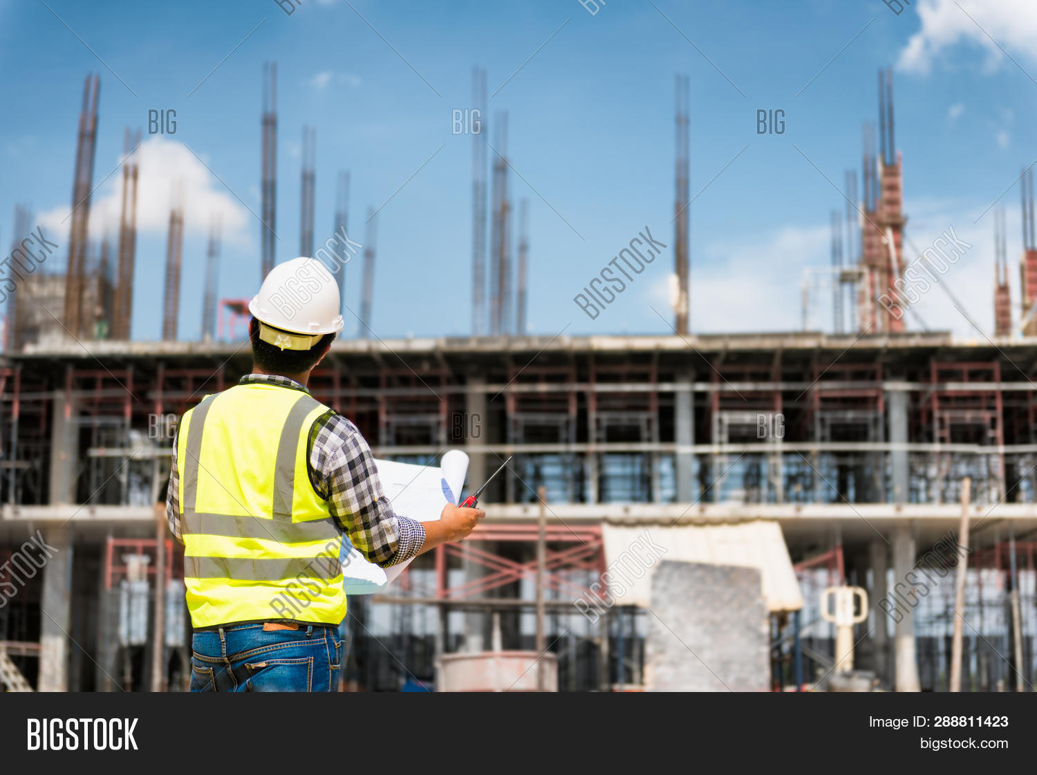 Work,architect,architecture,asian,attractive,builder,building,business,caucasian,civil,concept,construction,contractor,control,corporate,crane,daily,demolition,design,drawing,employee,engineer,engineering,equipment,helmet,indian,industrial,industry,inspecting,job,management,manager,office,outdoors,person,plan,professional,project,renovation,safe,safety,schedule,security,site,successful,targeting,technology,thinking,tower,worker