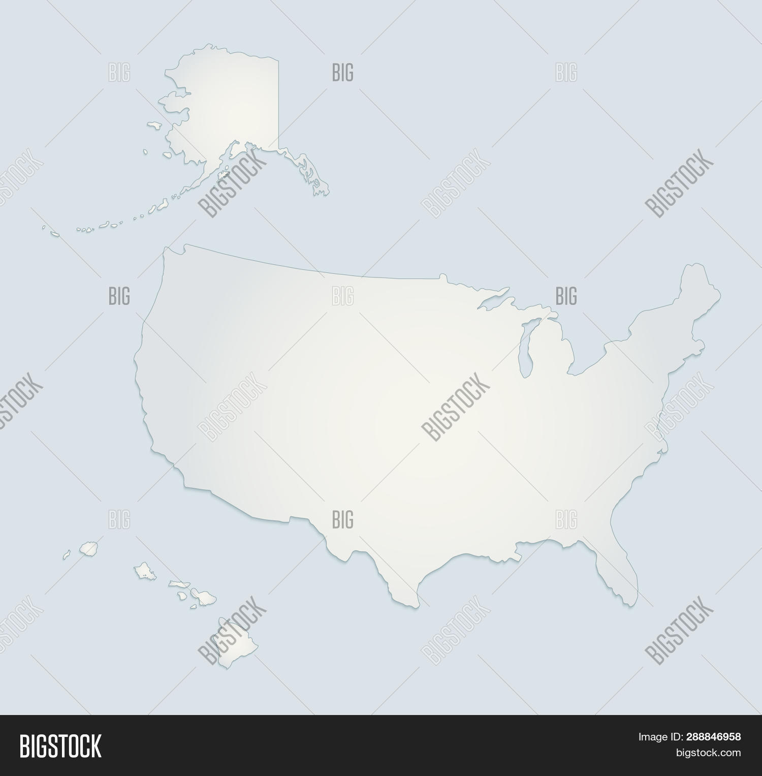 3d,abstract,alaska,america,american,art,artistic,atlas,background,blank,blue,border,cartography,clean,continent,contour,country,detailed,earth,geography,global,graphic,hawaii,hawaiian,illustration,image,island,light,map,mapped,new,outline,plastic,poster,printing,raster,shadow,shape,silhouette,state,symbol,template,travel,u.s.,united,usa,wall,wallpaper,white,world