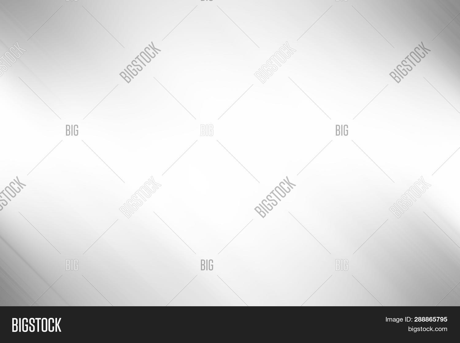 abstract,backdrop,background,beautiful,black,blueberry,blur,blurred,brochure,burst,card,color,colour,computer,concept,dark,decoration,decorative,diagonal,effect,element,futuristic,gold,gradient,graphic,gray,grey,high,idea,illustration,isolated,light,line,material,media,metal,pale,pastel,shiny,silver,sleek,smooth,smoothy,soft,tech,technology,texture,textured,white
