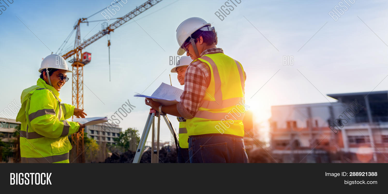 Work,architect,architectural,architecture,area,asian,attractive,banner,builder,building,business,civil,commercial,construction,contractor,control,corporate,daily,design,development,drawing,employee,engineer,engineering,equipment,helmet,industrial,industry,inspecting,inspection,job,land,management,manager,outdoors,plan,professional,project,radio,renovation,road,safety,schedule,successful,survey,surveyor,targeting,technology,thinking,worker