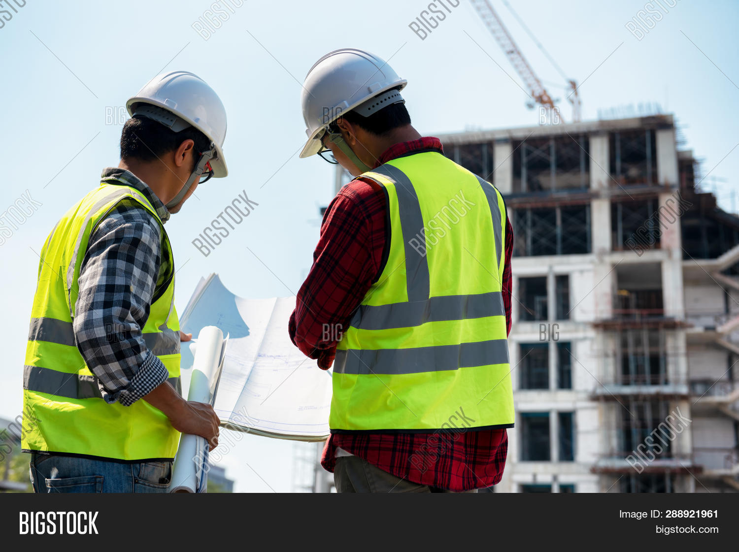 Work,architect,architectural,architecture,asian,attractive,builders,building,business,civil,commercial,construct,construction,consultation,contractor,control,corporate,daily,design,development,drawing,employee,engineer,engineering,equipment,helmet,indian,industrial,industry,inspecting,inspection,job,land,management,manager,outdoors,plan,professional,project,renovation,safety,site,successful,survey,surveyor,target,targeting,technology,web,worker
