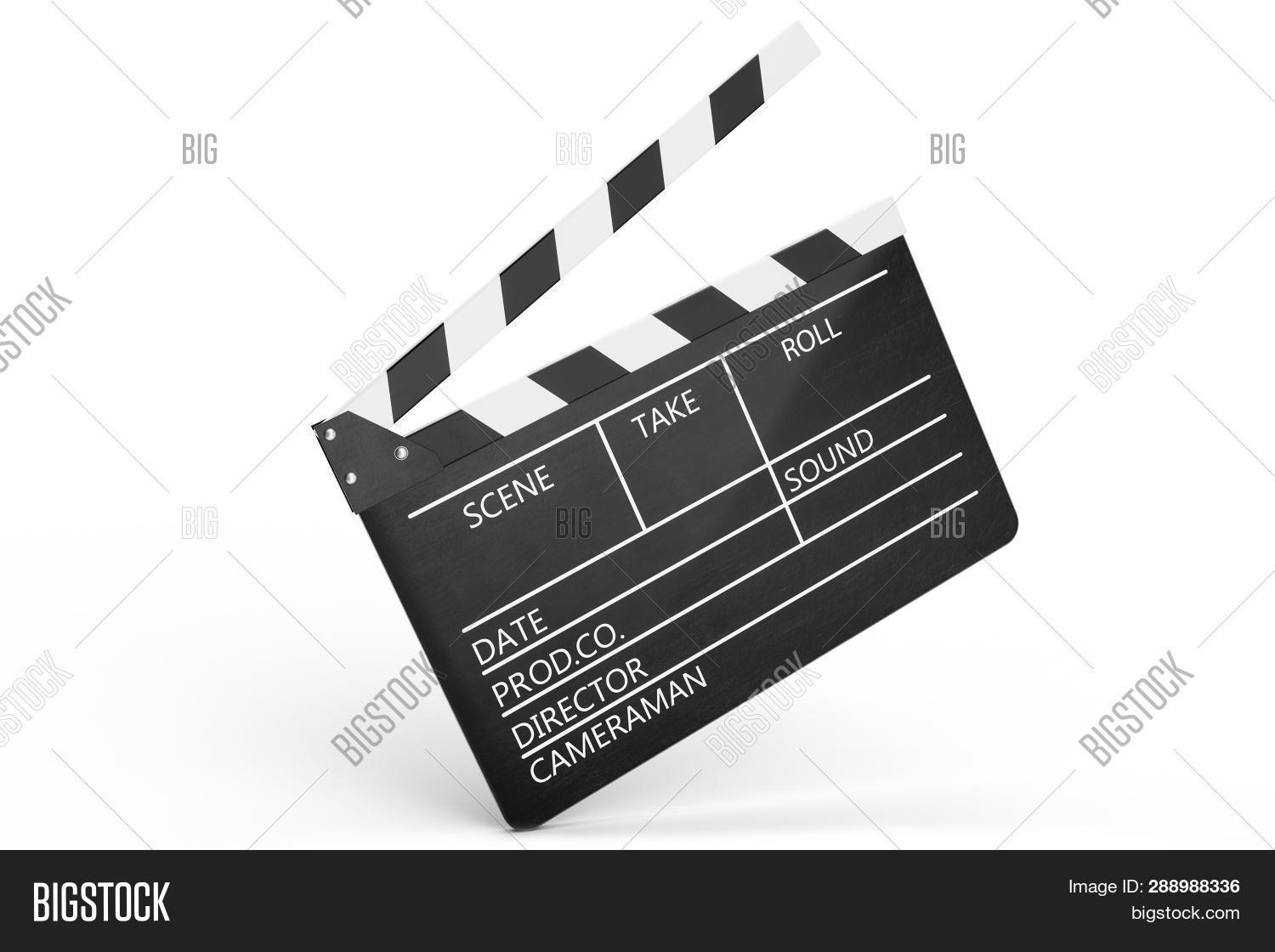 3d,action,art,background,black,blackboard,blank,board,camera,cameraman,chalkboard,cinema,cinematography,clap,clapboard,clapper,clapper-board,clapperboard,clip,cut,director,empty,entertainment,equipment,film,frame,hollywood,icon,illustration,industry,isolated,media,motion,movie,object,picture,producer,production,render,scene,shot,slate,studio,symbol,take,video,view,white,wooden