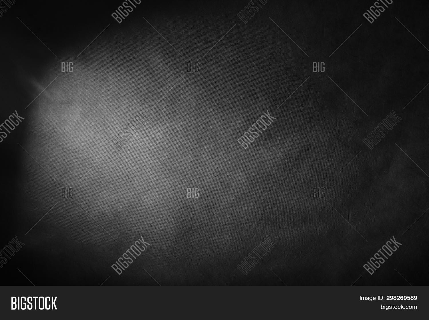 abstract,animated,animation,art,backdrop,background,banner,beautiful,black,blank,blur,blurred,bright,bulb,chalkboard,clear,cold,color,concentration,concepts,creativity,dark,design,frequency,glowing,gradient,grain,gray,grey,illuminated,light,luminosity,magic,navy,noise,pattern,power,shade,sharp,smooth,softness,space,studio,texture,transparent,wallpaper,white