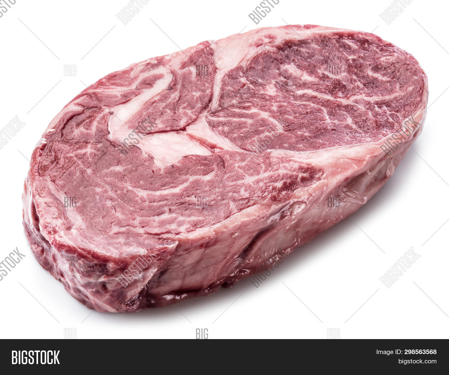 barbecue,beef,choice beef,dinner,fillet,food,fresh,gourmet,isolated,loin,meal,meat,organic,porterhouse,protein,raw,raw steak isolated,rib,rib eye,ribeye,ribeye steak,section,short,sirloin,slice,steak,uncooked,white,white background