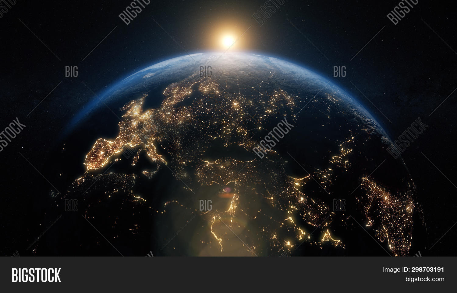 abstract,america,astronomy,background,black,blue,business,city,connection,cosmos,digital,earth,east,europe,furnished,future,galaxy,geography,global,globe,gold,internet,korea,light,map,moon,nature,night,north,ocean,orbit,planet,satellite,saudi,science,sea,south,space,stars,sun,sunrise,surface,technology,travel,universe,view,wallpaper,world