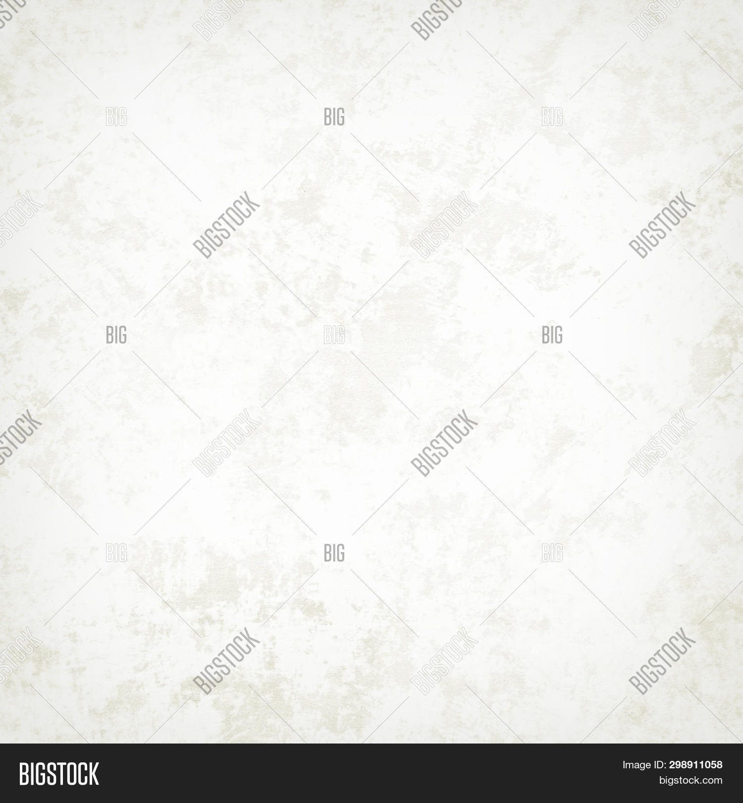 Abstract, Aged, Ancient ,antique ,art, Background, Blank ,design, Dirty, Gray ,grey, Grunge, Backgro
