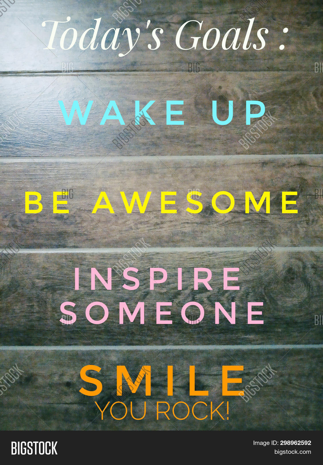 awesome,be,blue,board,challenge,color,colorful,day,font,goal,inspiration,inspire,inspired,joined,list,message,motivated,motivation,new,office,orange,pattern,pink,process,quote,read,reading,rock,saying,sign,smile,someone,success,symbol,target,text,texture,tile,today,up,wake,white,wisdom,wood,wooden,words,year,yellow,you
