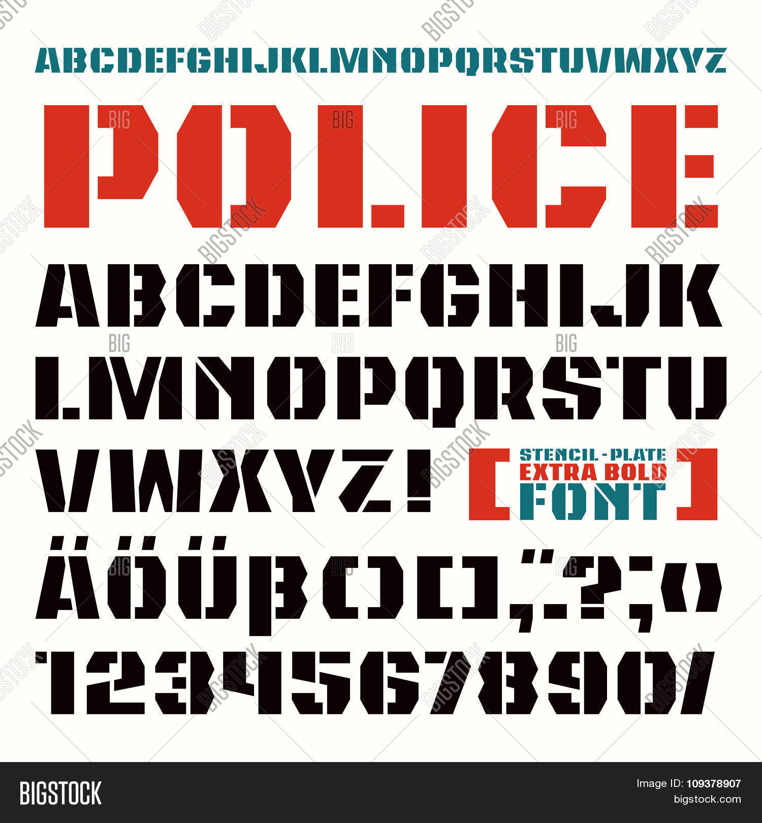 abc,alphabet,army,athletic,bold,capital,design,element,extra,font,glyph,graphically,hard,isolated,letter,masculine,military,number,numeral,police,poster,powerful,printing,retro,sanserif,scout,sing,stencil-plate,strong,style,symbol,type,typeface,typescript,typeset,typographic,umlaut,uppercase,urban,vector