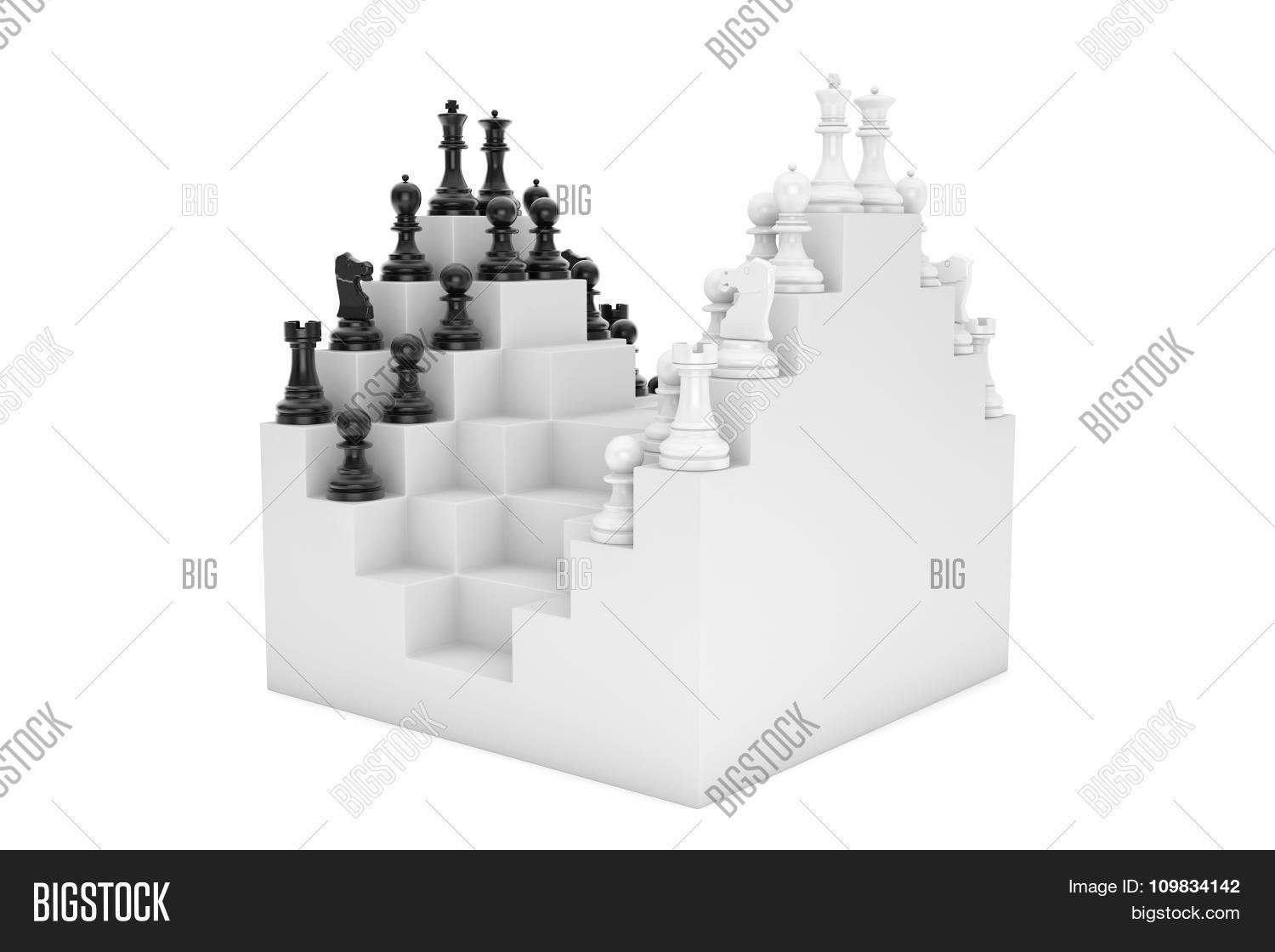 abstract,achievement,battle,black,board,business,challenge,chess,chessboard,choice,combat,competition,concept,decision,entertainment,fight,game,group,hand,hobby,holding,intelligence,king,knight,leadership,leisure,move,objects,pawn,pieces,planning,play,power,queen,rook,set,shape,sport,strategic,strategy,success,tactic,team,teamwork,thinking,victory,war,white,win,wooden