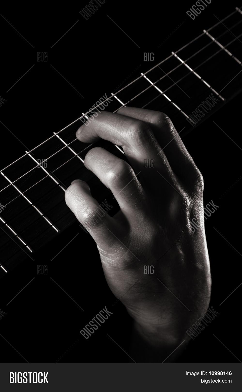 E79 Dominant Seventh Augmented Ninth Chord Aka Hendrix Chord