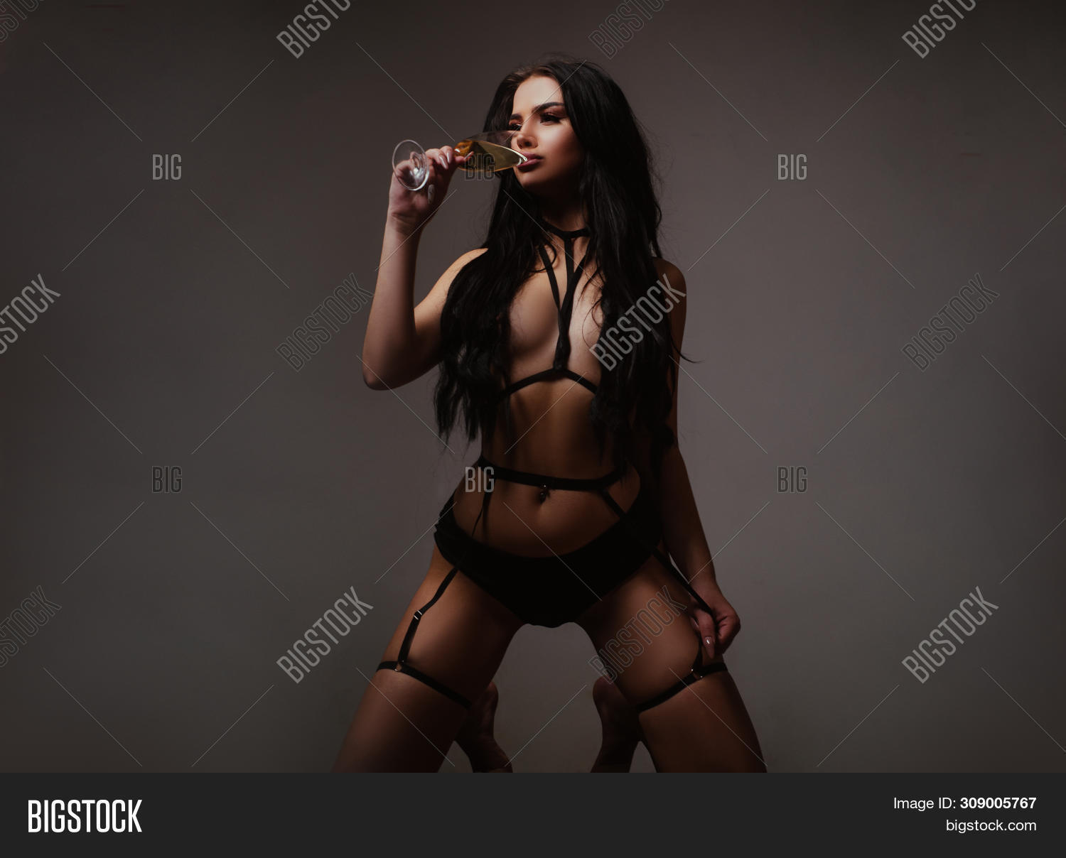 alcohol,bdsm,bikini,black,bondage,celebrate,champagne,concept,confident,darkness,desire,dominance,dominant,dressed,drink,erotic,female,foreplay,girl,lingerie,love,lover,lustful,model,naughty,party,passion,playful,pretty,rape,ropes,seduce,seductive,sensual,sex,sexual,sexy,slim,temptress,tied,woman
