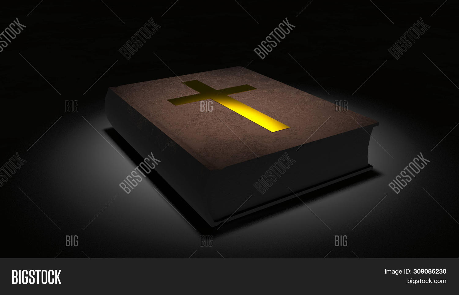 3d rendering,background,belief,bible,black,book,catholic,catholicism,central,christ,christian,christianity,cover,cross,crucifix,dark,design,dream,education,faith,fantasy,god,gold,golden,gospel,holy,icon,library,myth,object,old,page,power,read,religion,religious,sacred,scripture,spiritual,story,study,symbol,symbolic,tale,testament,wisdom,word,worship,writing,yellow
