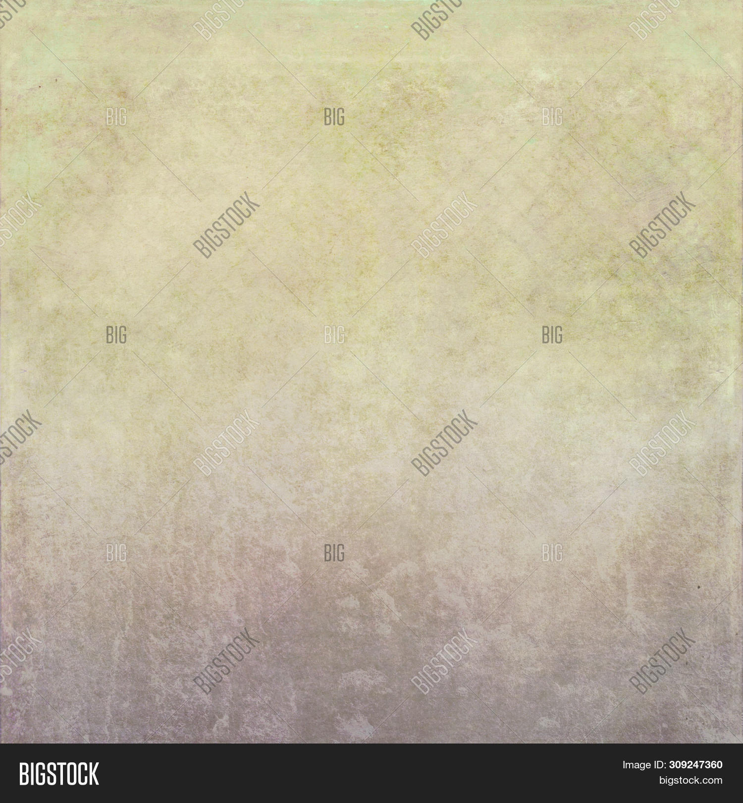 abstract,abstraction,art,artistic,artwork,arty,backdrop,background,design,design element,detail,detailed,earthy,gradient,gradient background,grime,grunge,grungy,illustration,intricate,layered,layers,natural background,natural texture,organic,organic texture,organic texture background,original,paint,painterly,paper surface,papyrus,pastel,pastel colors,rectangle,rough surface,rough texture,square,surface,textured,useful,vintage,wall,wall surface,wallpaper