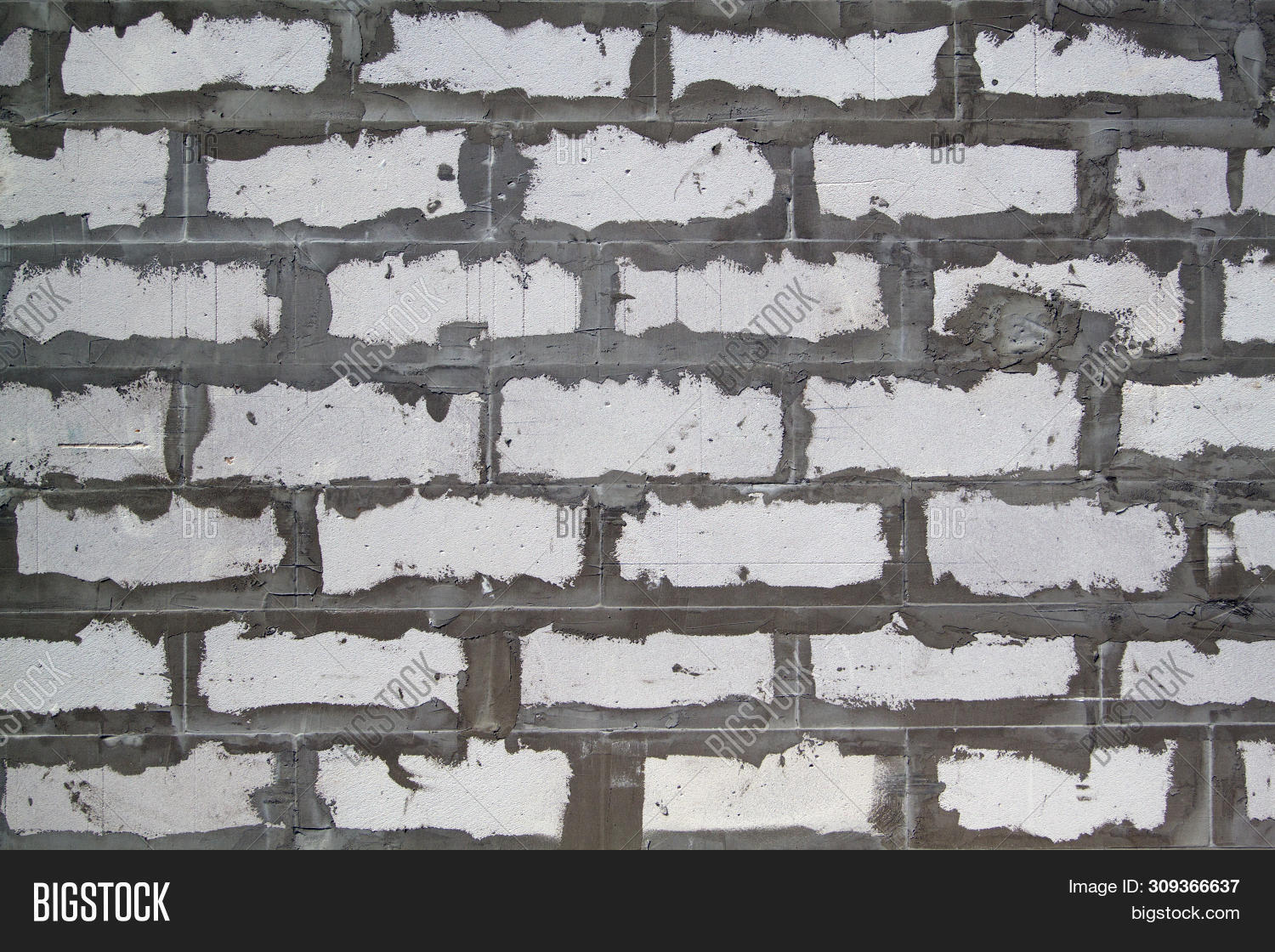 abstract,aerated,architecture,autoclaved,backdrop,background,block,brick,brickwork,building,cement,close-up,closeup,concrete,construction,design,detail,dirty,exterior,facade,foam,foamed,gas,gas-block,gray,grunge,house,masonry,material,nobody,old,pattern,rough,rustic,space,stone,structure,surface,texture,textured,urban,wall,wallpaper,white