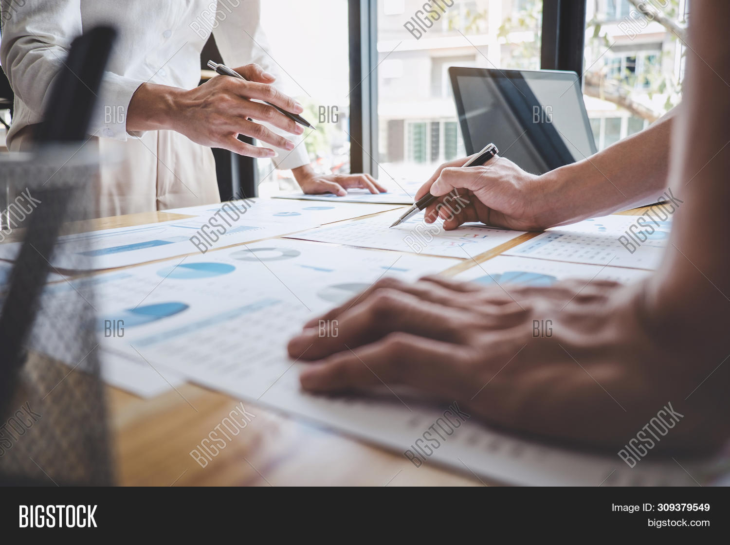 accounting,administration,agreement,analysis,brainstorming,business,businessman,businesswoman,calculator,collaboration,colleagues,communication,conference,connection,consultation,contract,corporate,discussion,document,entrepreneur,executive,finance,financier,group,growth,information,investment,leadership,management,marketing,meeting,paperwork,partner,payment,performance,plan,planning,presentation,professional,report,result,startup,strategy,success,talking,team,teamwork,technology,working
